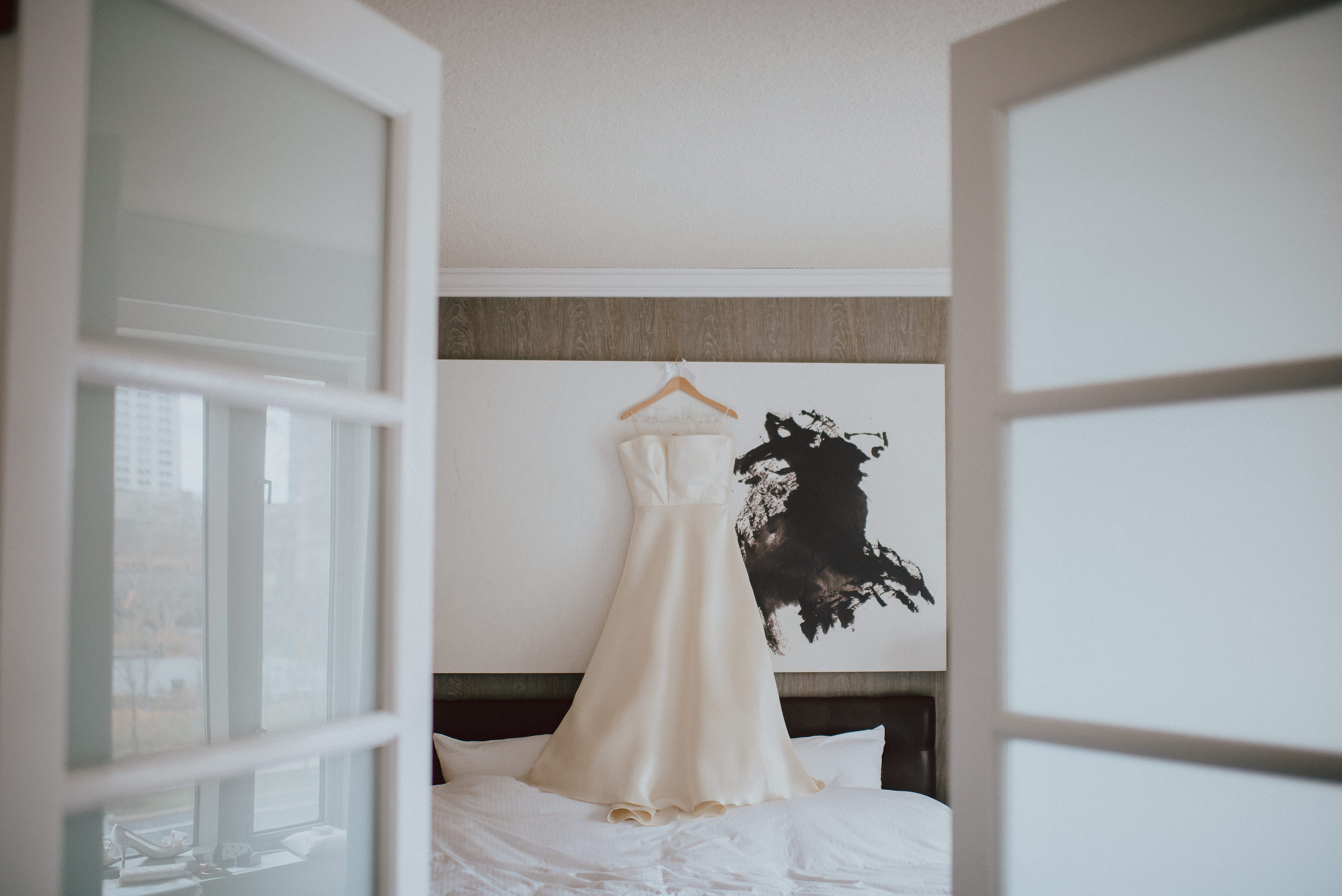 JULIA BATEMAN WEDDING5.jpg