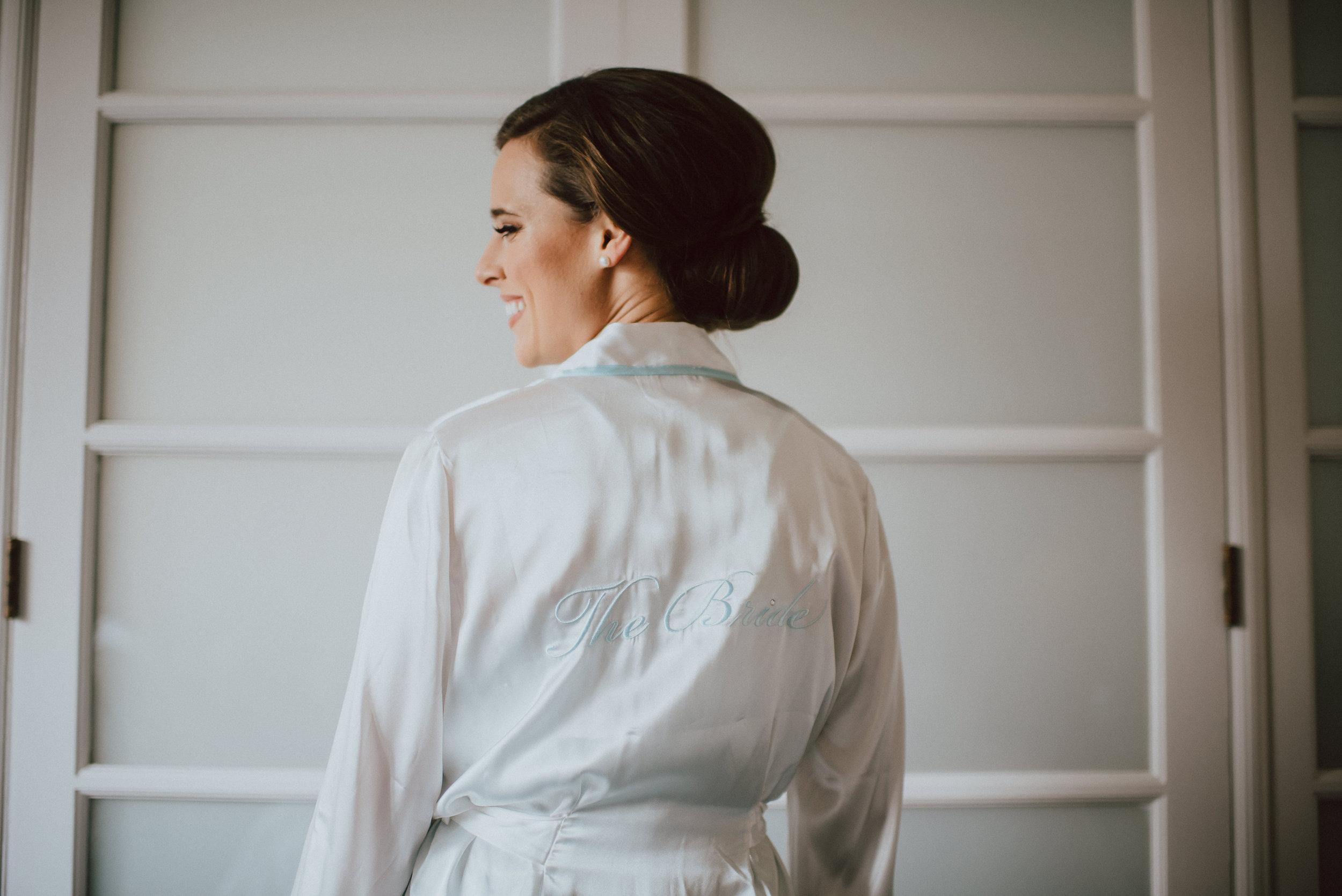 JULIA BATEMAN WEDDING8.jpg