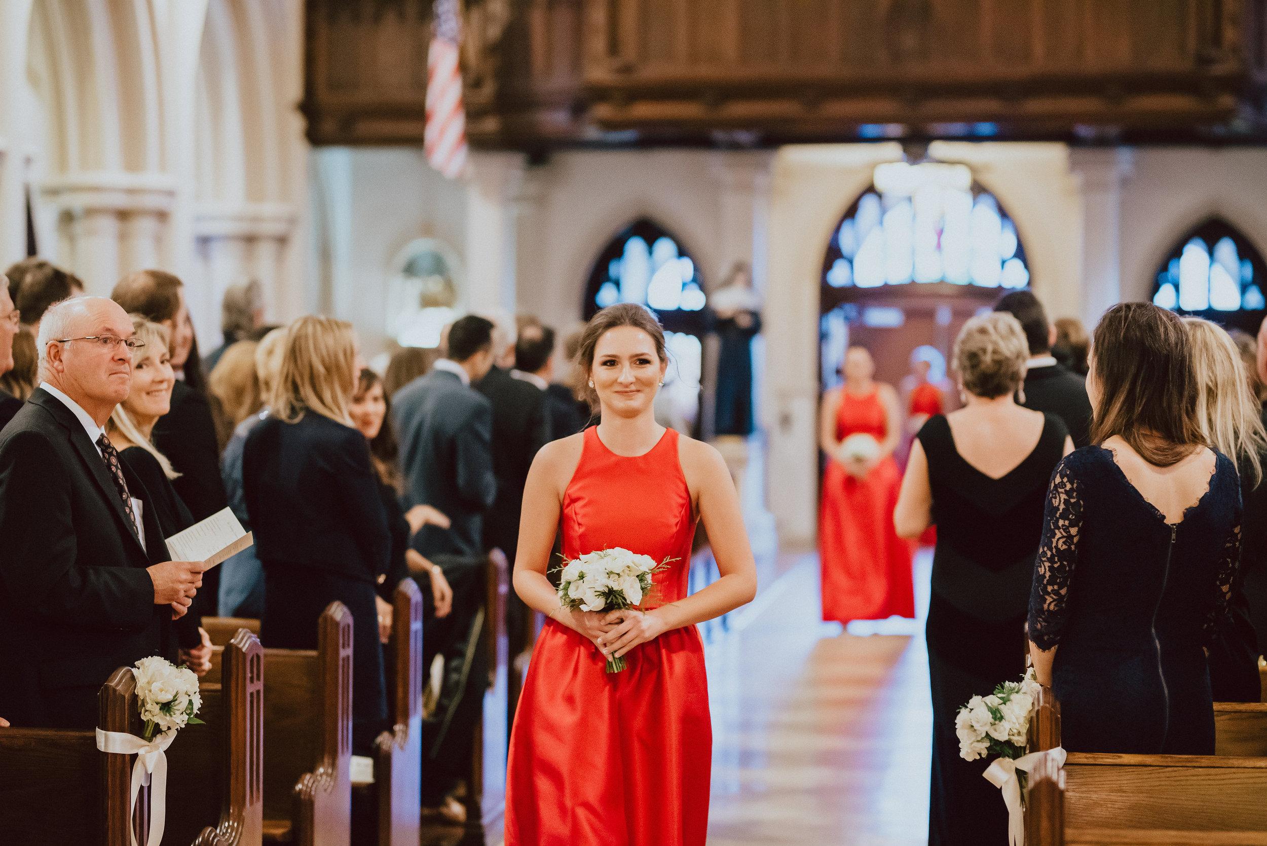 JULIA BATEMAN WEDDING13.jpg