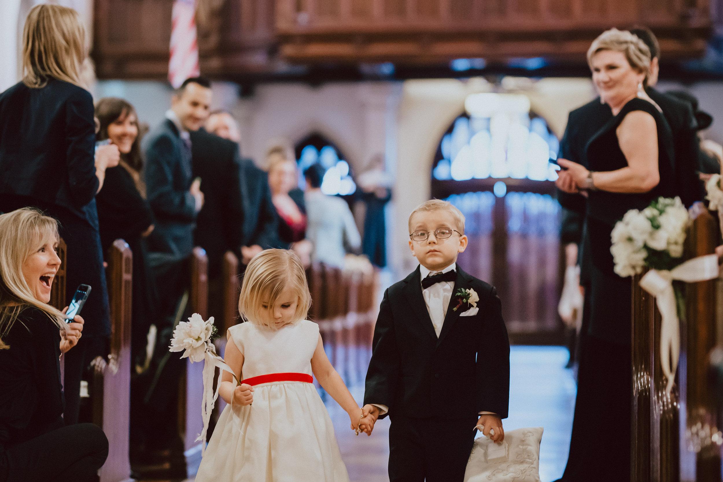 JULIA BATEMAN WEDDING16.jpg