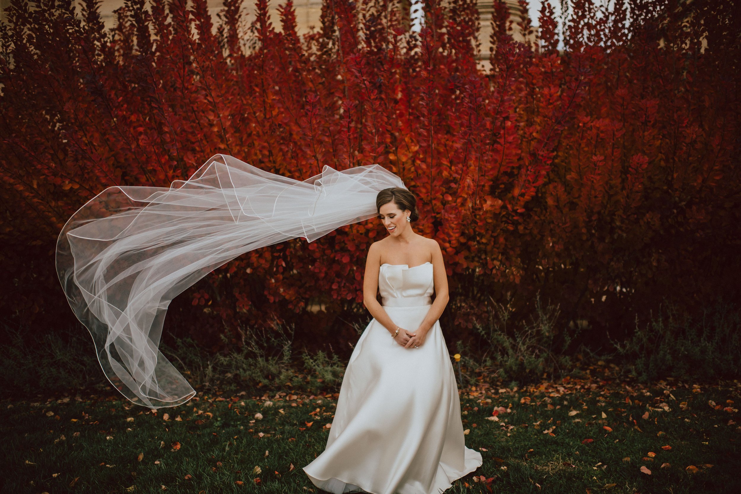 Julia Bateman's Wedding 32.jpg