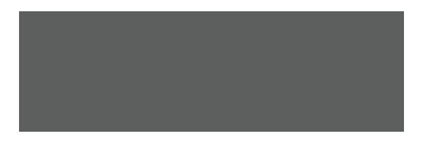 TFB_Grey_Logo_Web.png