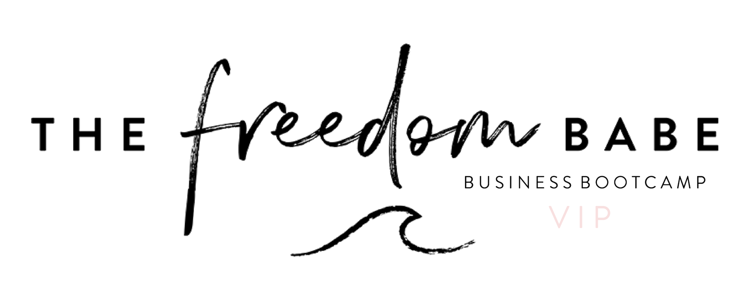 the freedom babe business bootcamp.png