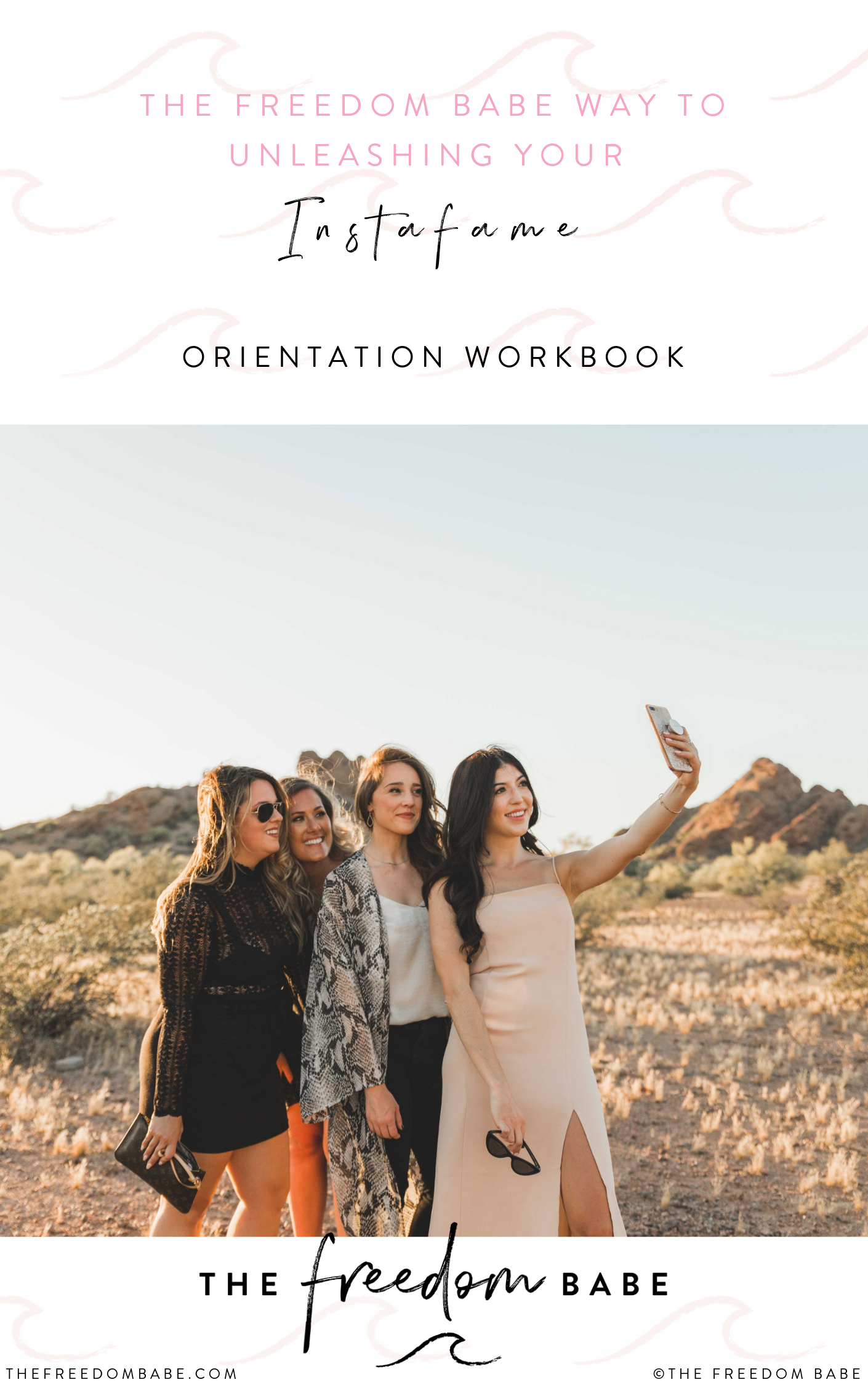 INSTAFAME ORIENTATION WORKBOOK.png