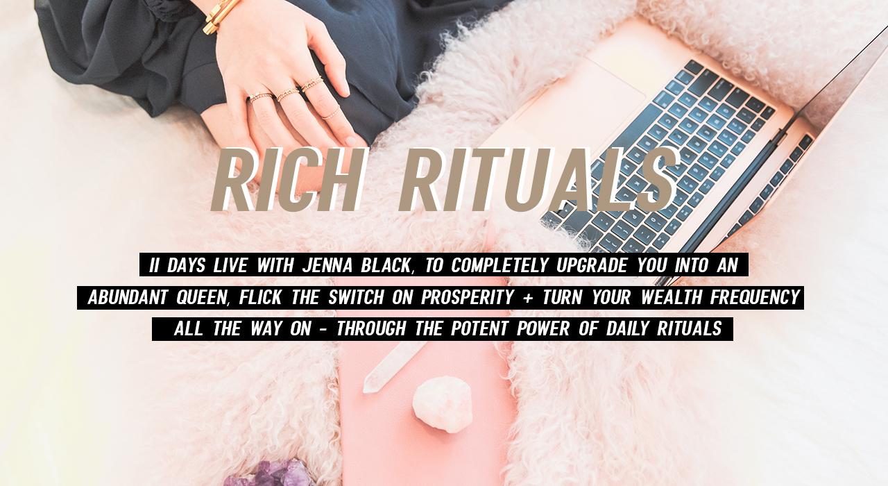 richrituals.jpg