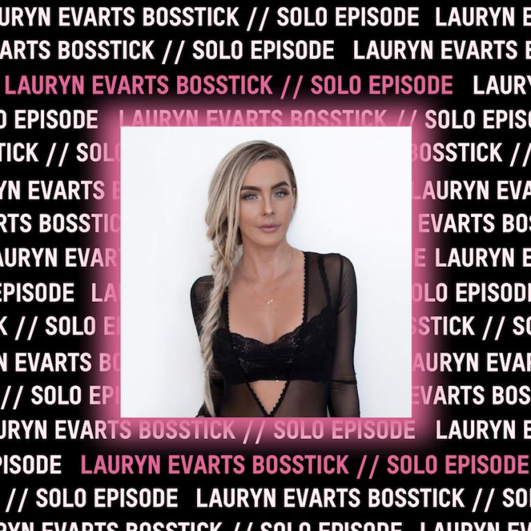 lauryn-solo-episode-neon-glow-768x768.png