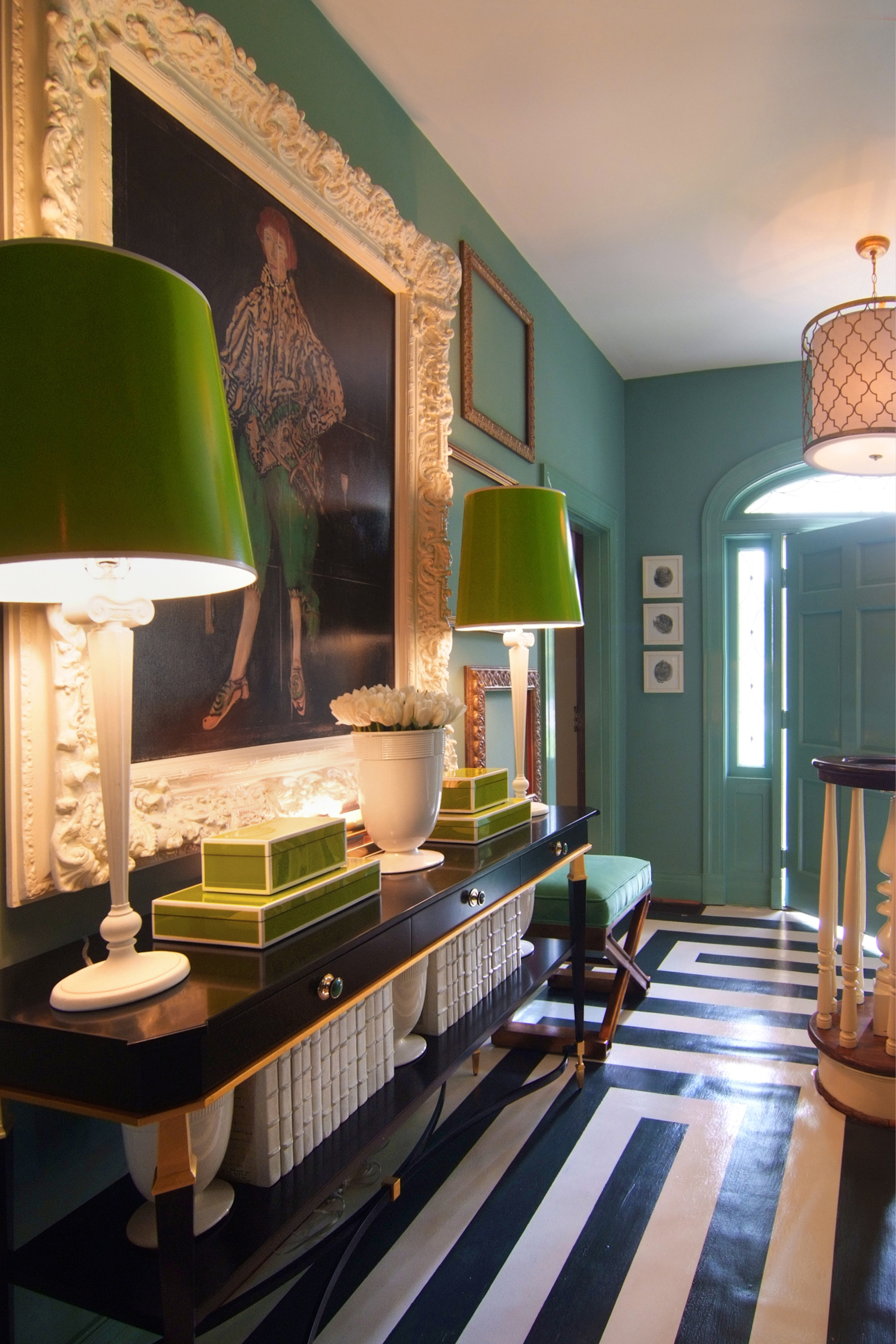 Hospice Designer Showhouse project.jpg