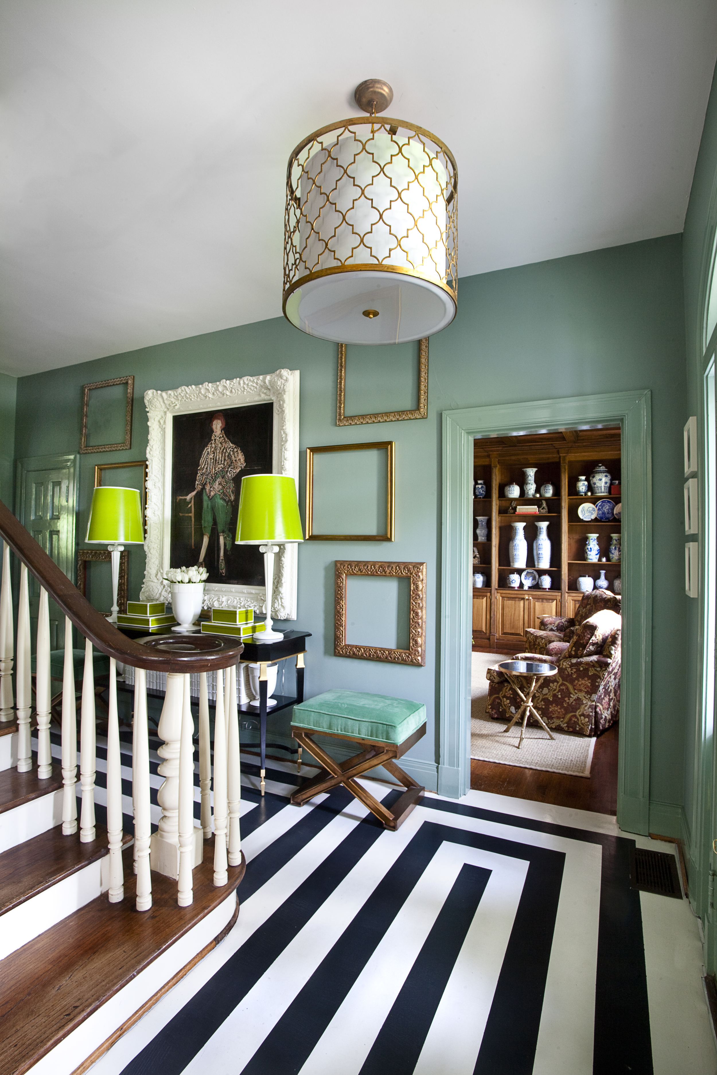 Hospice Designer Showhouse project (2).jpg