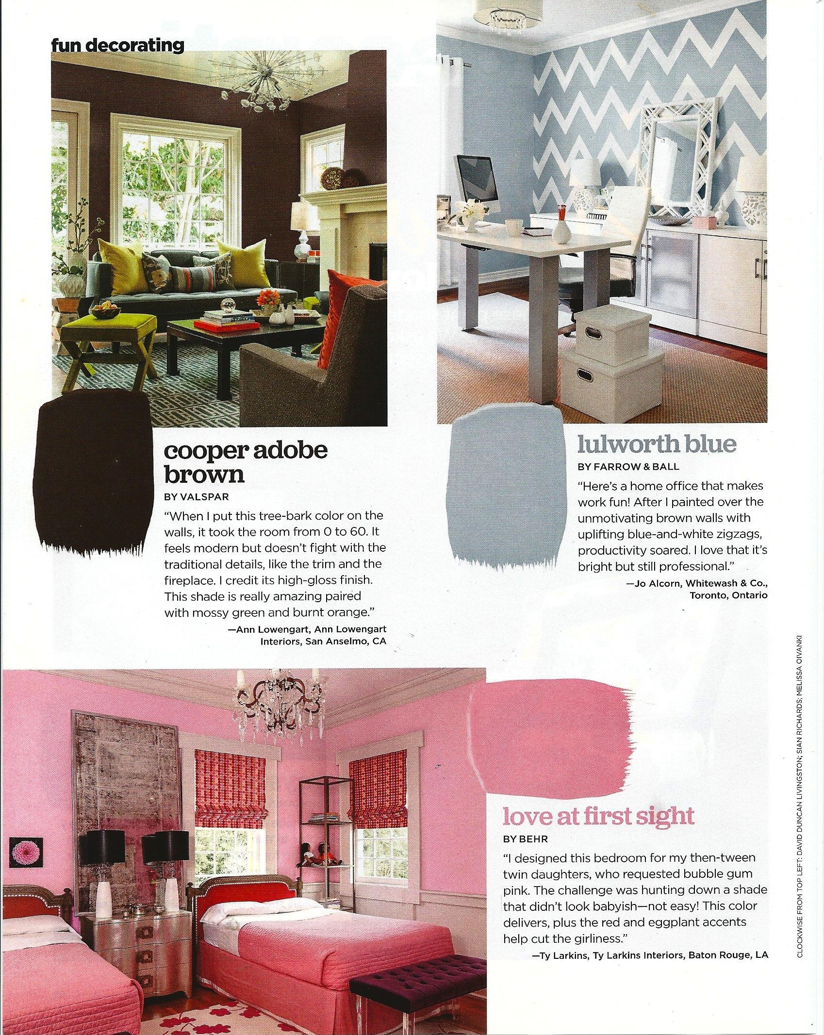 Ty+Behr (pink room).jpg