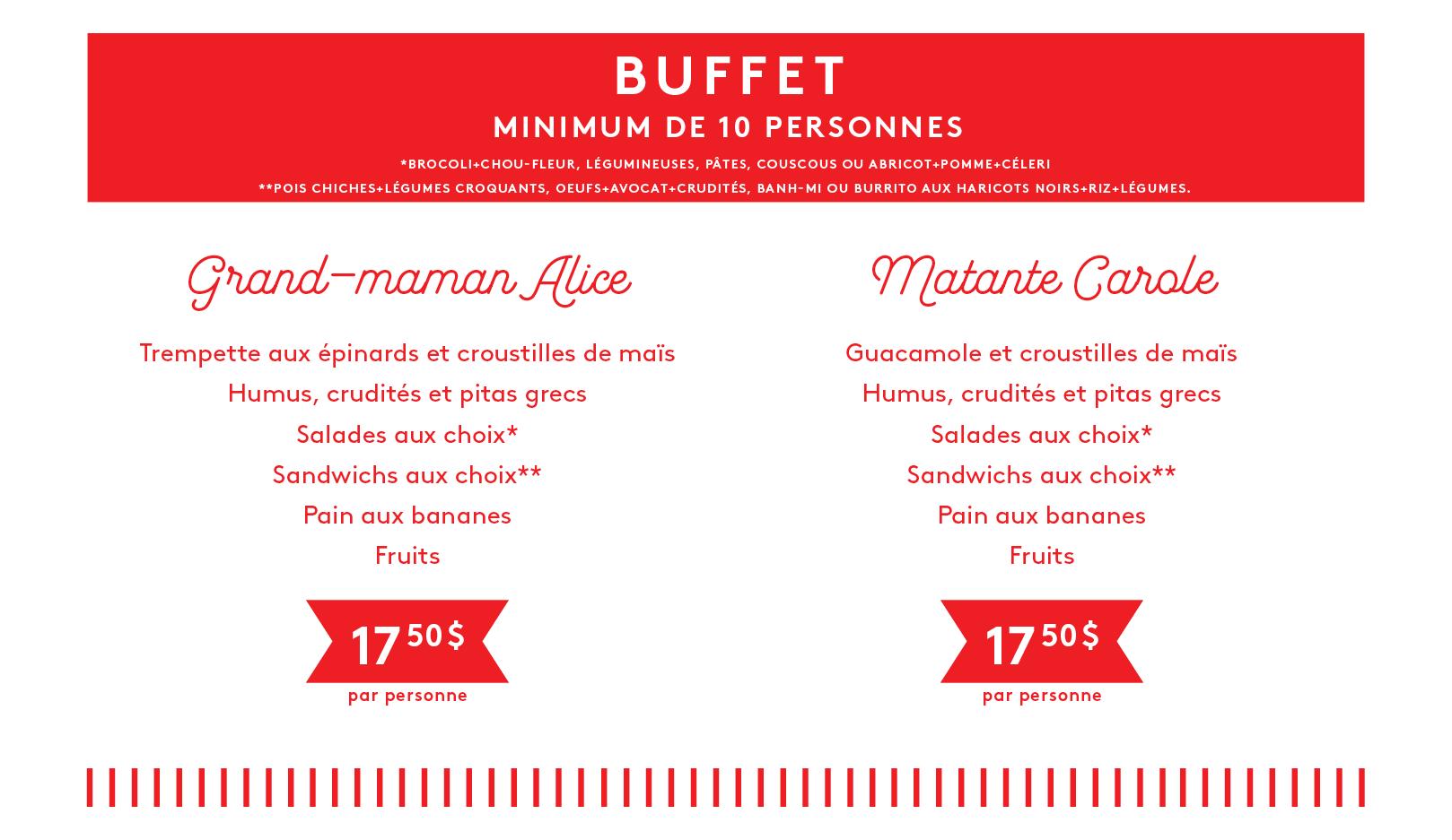 Traiteur graine brûlée végé buffet.png