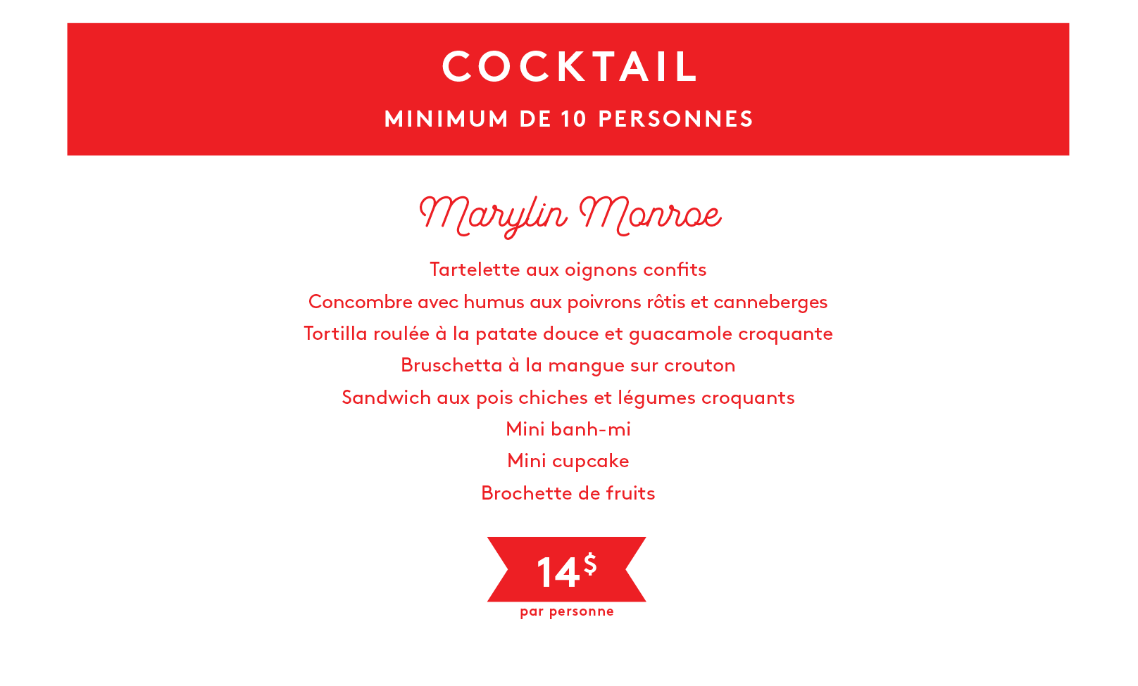 Traiteur végane graine brûlée cocktail.png