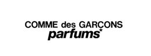cdg-parfums-logo.jpg