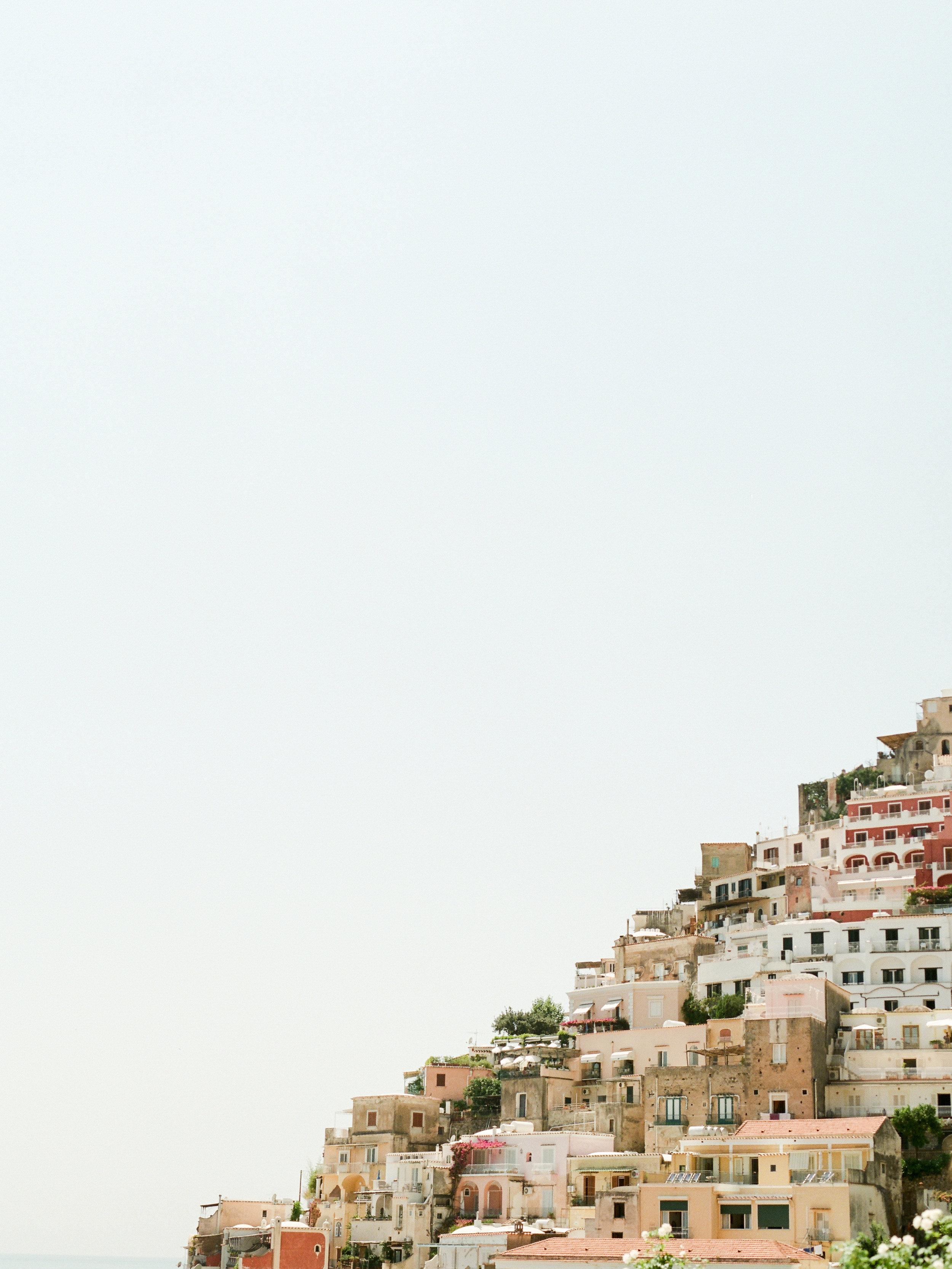 italy-destination-photographer-shannon-griffin-8.jpg