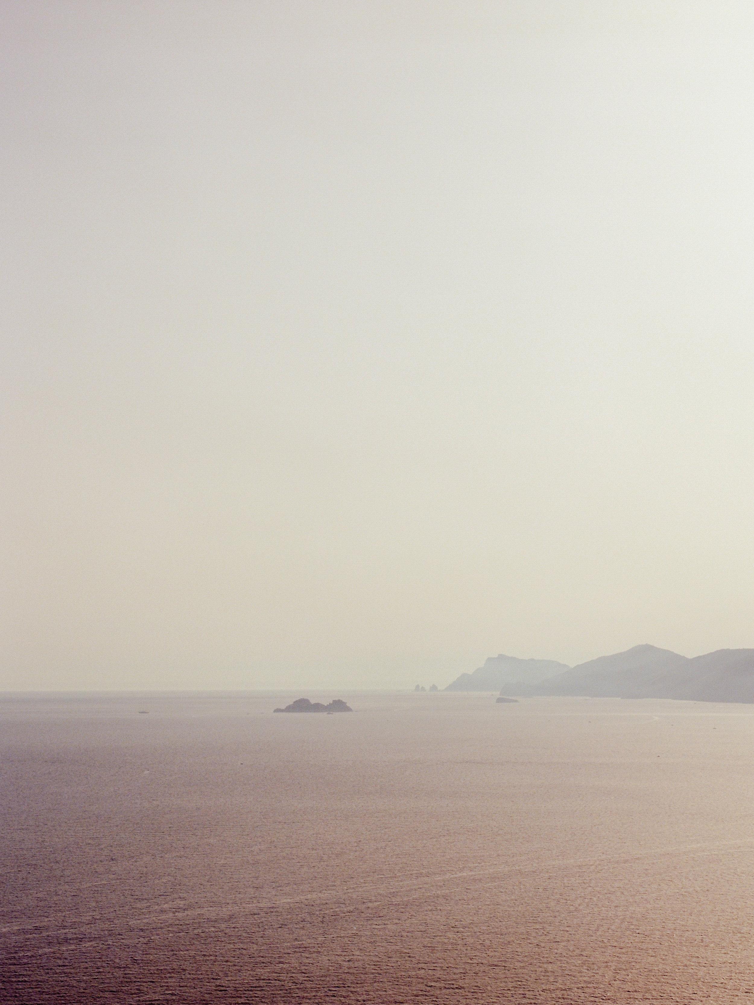 italy-destination-photographer-shannon-griffin-28.jpg