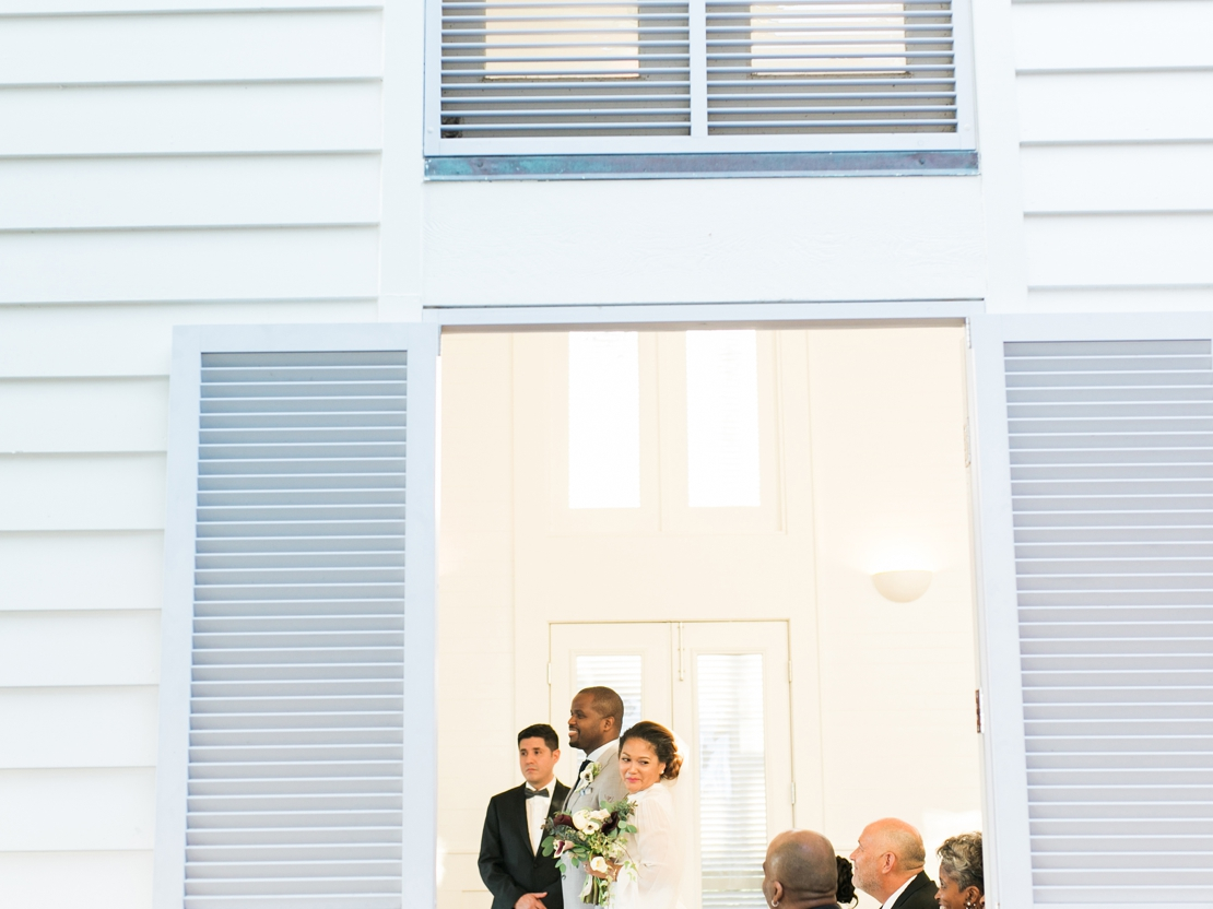 carillon_beach_wedding_photographer_shannon_griffin_0015.jpg