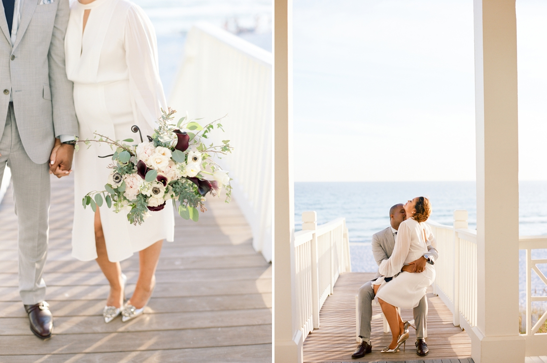 carillon_beach_wedding_photographer_shannon_griffin_0021.jpg