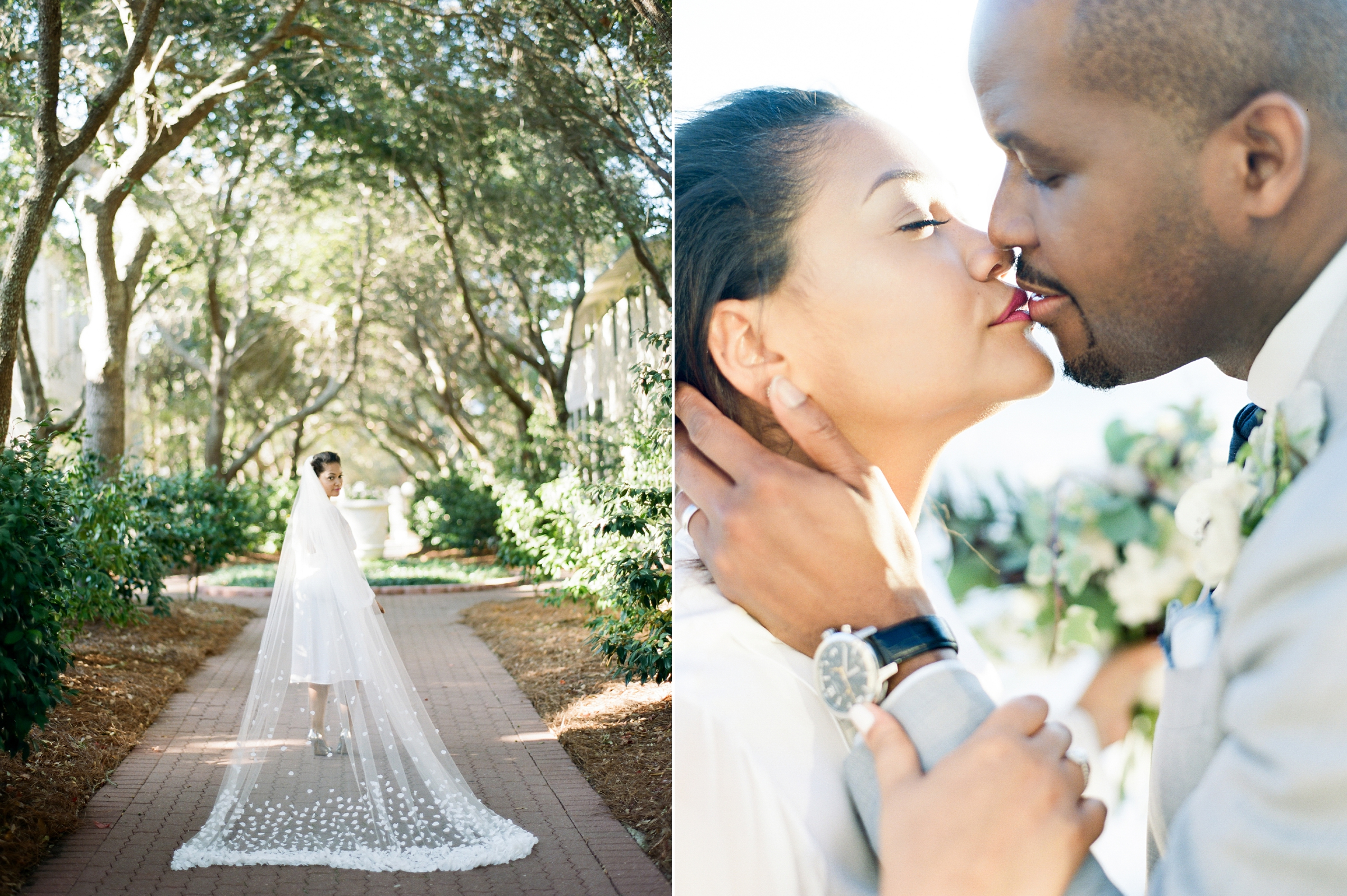 carillon_beach_wedding_photographer_shannon_griffin_0002-1.jpg
