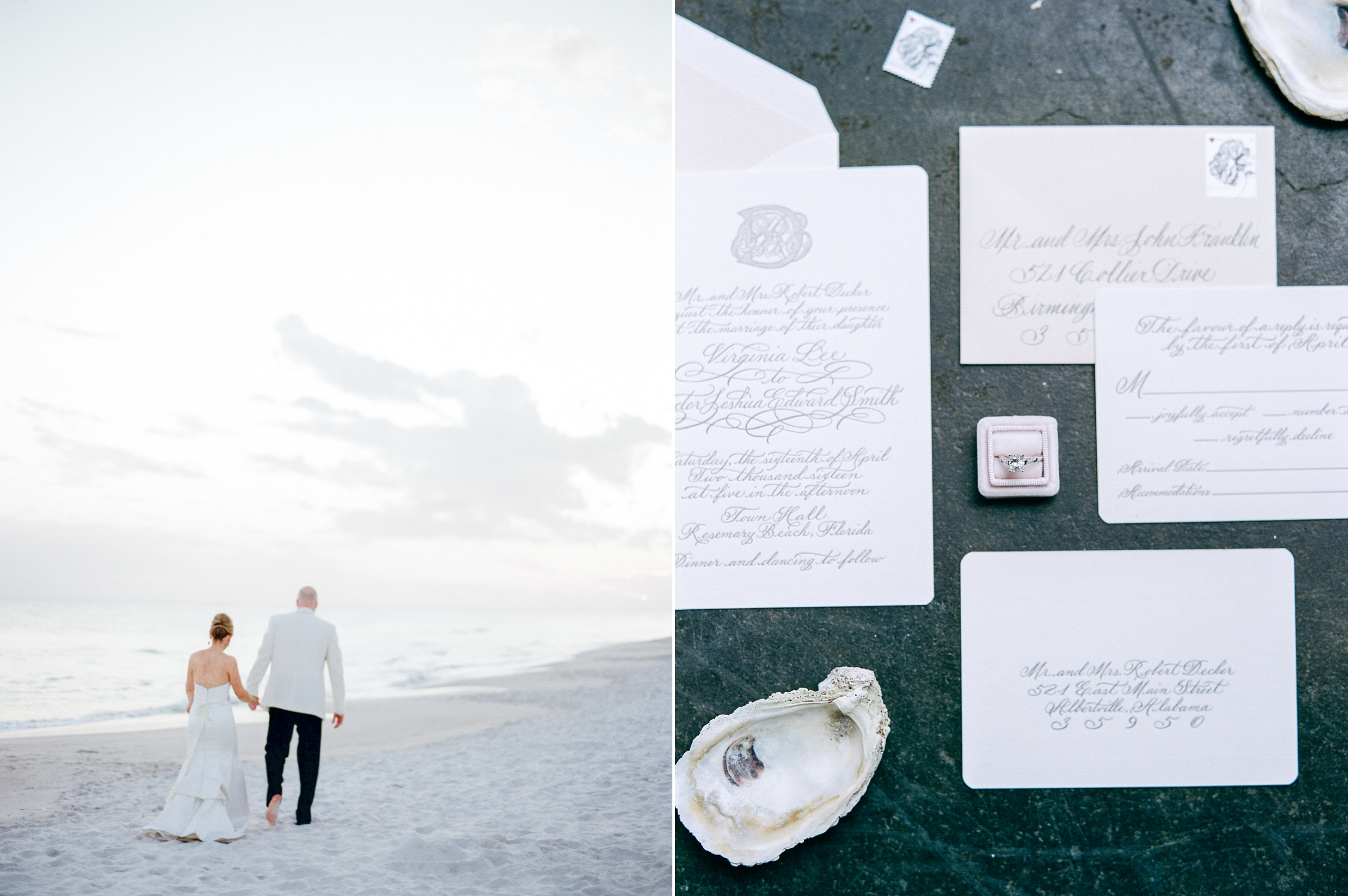 rosemary_beach_wedding_photographer_shannon_griffin_0007.jpg