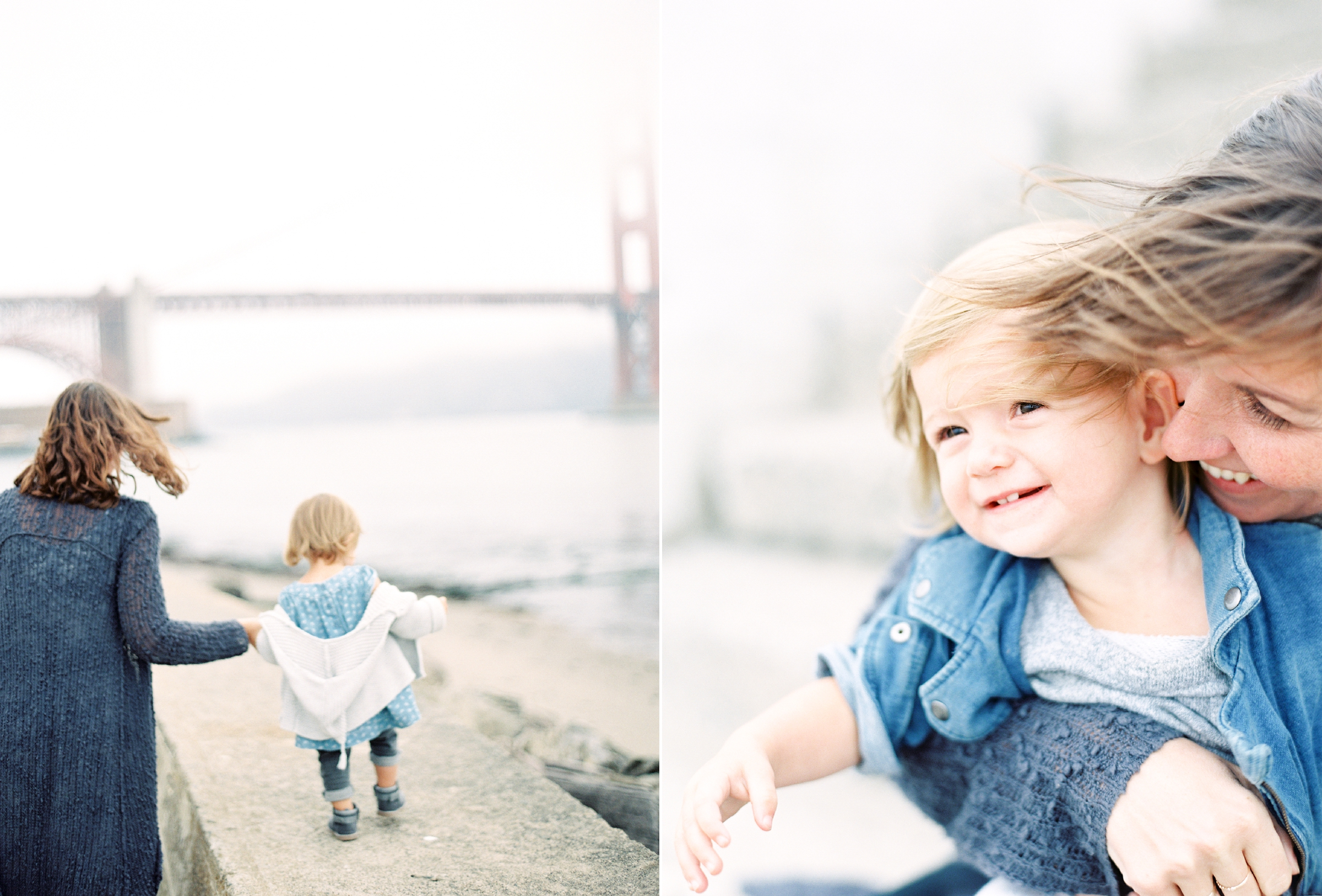 san_francisco_california_fine_art_family_photographer_shannon_griffin_0043.jpg