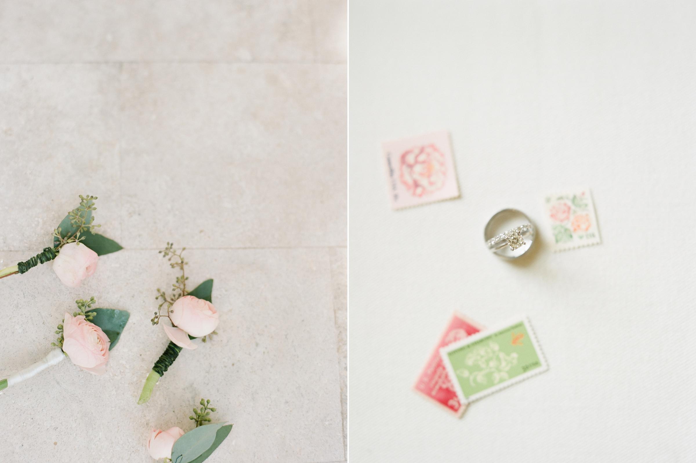 rosemary_beach_wedding_photographer_shannon_griffin_0001.jpg