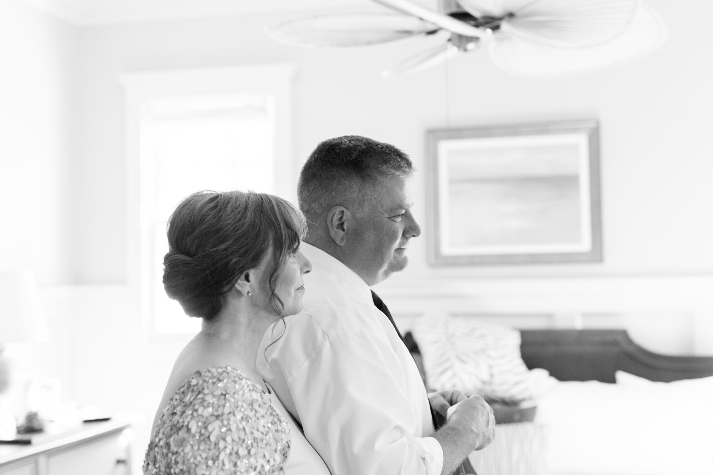 rosemary_beach_wedding_photographer_shannon_griffin_0009.jpg
