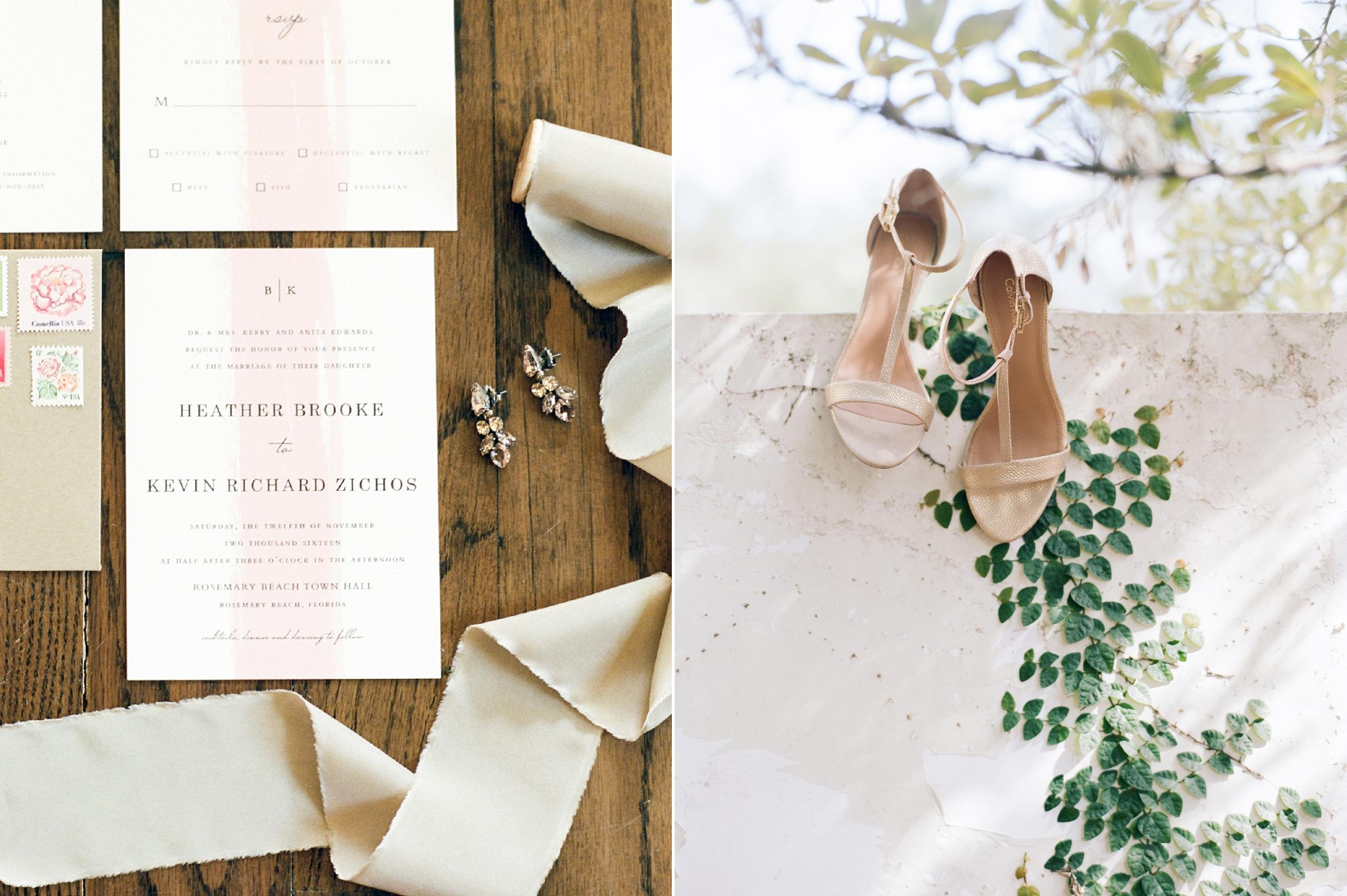 rosemary_beach_wedding_photographer_shannon_griffin_0010.jpg
