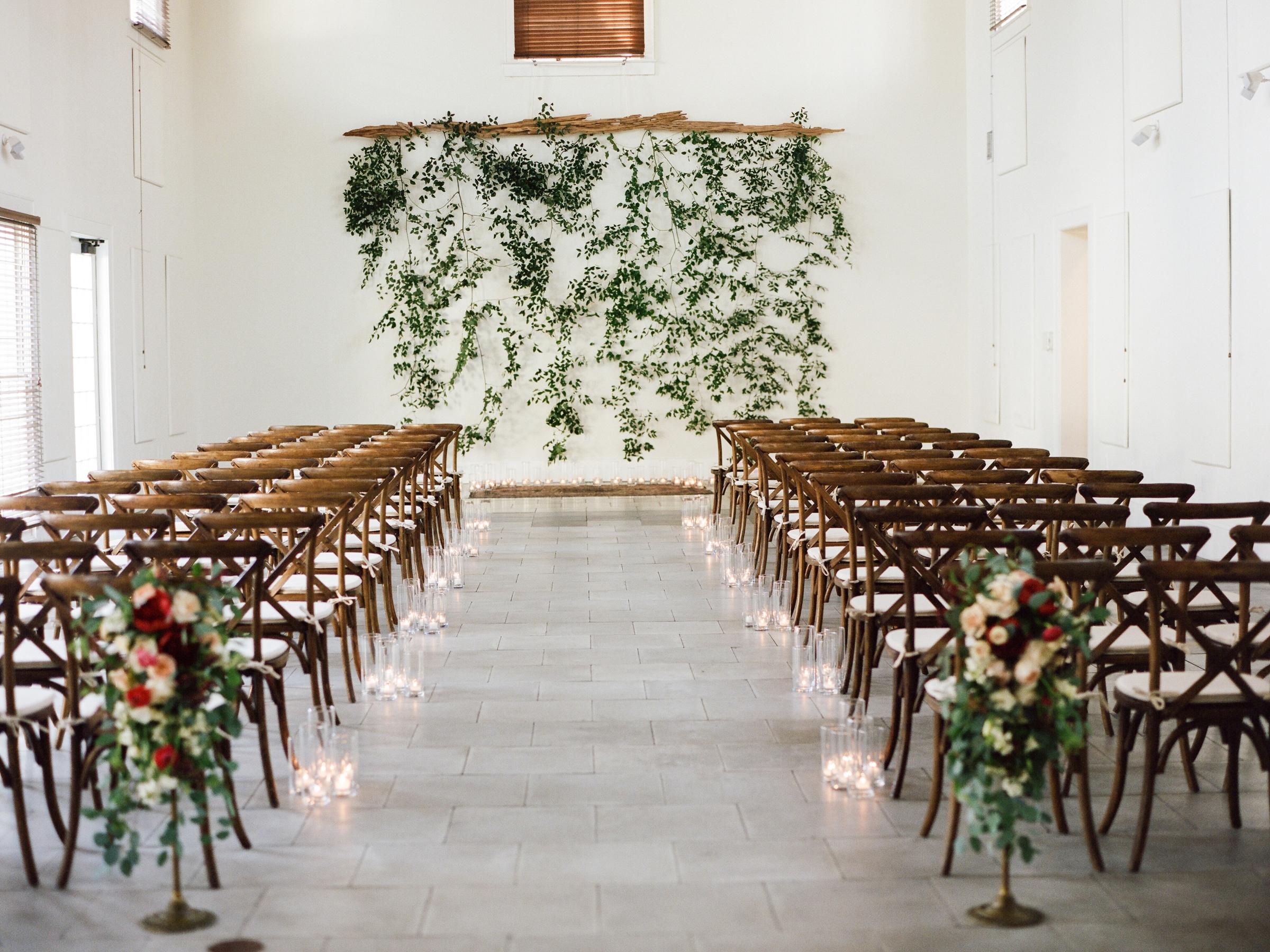 rosemary_beach_wedding_photographer_shannon_griffin_0011.jpg