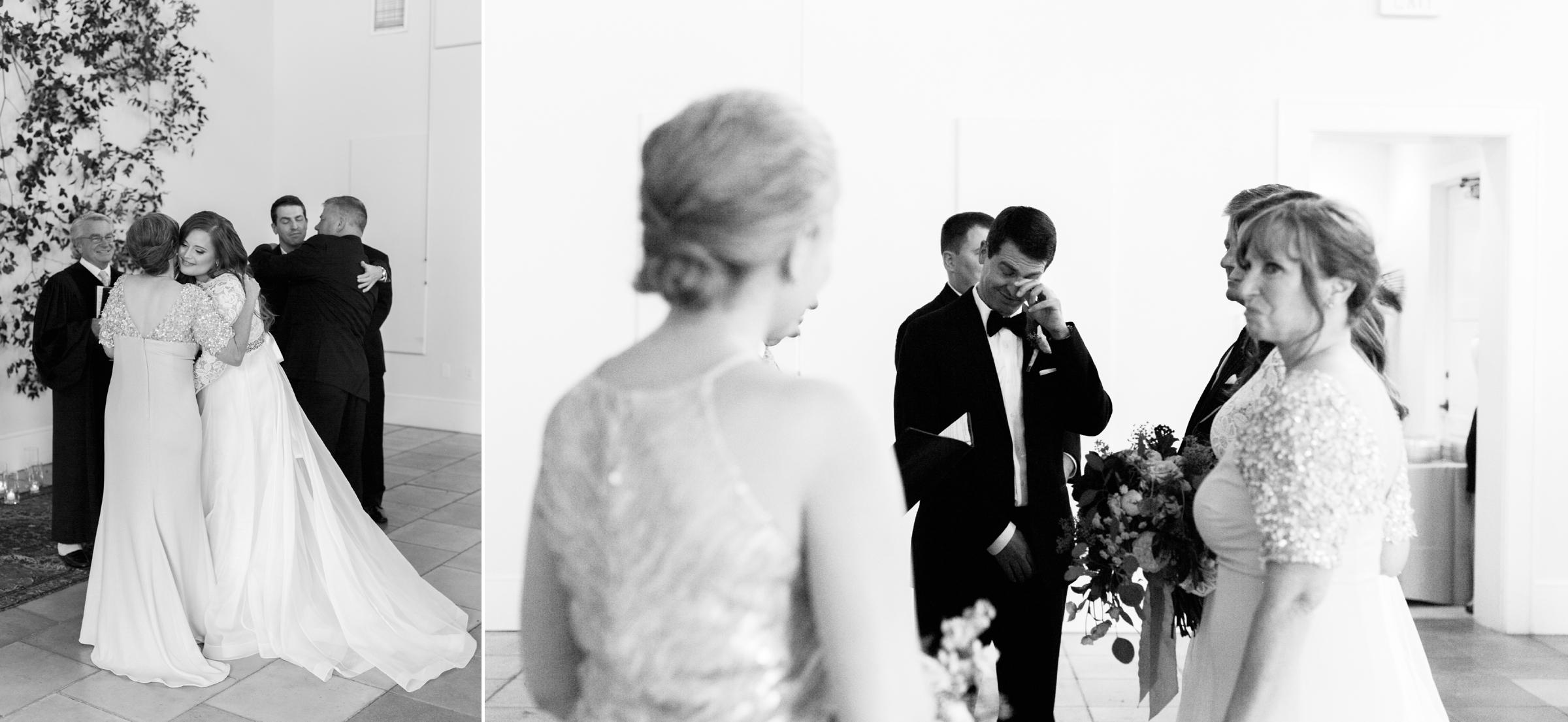 rosemary_beach_wedding_photographer_shannon_griffin_0013.jpg