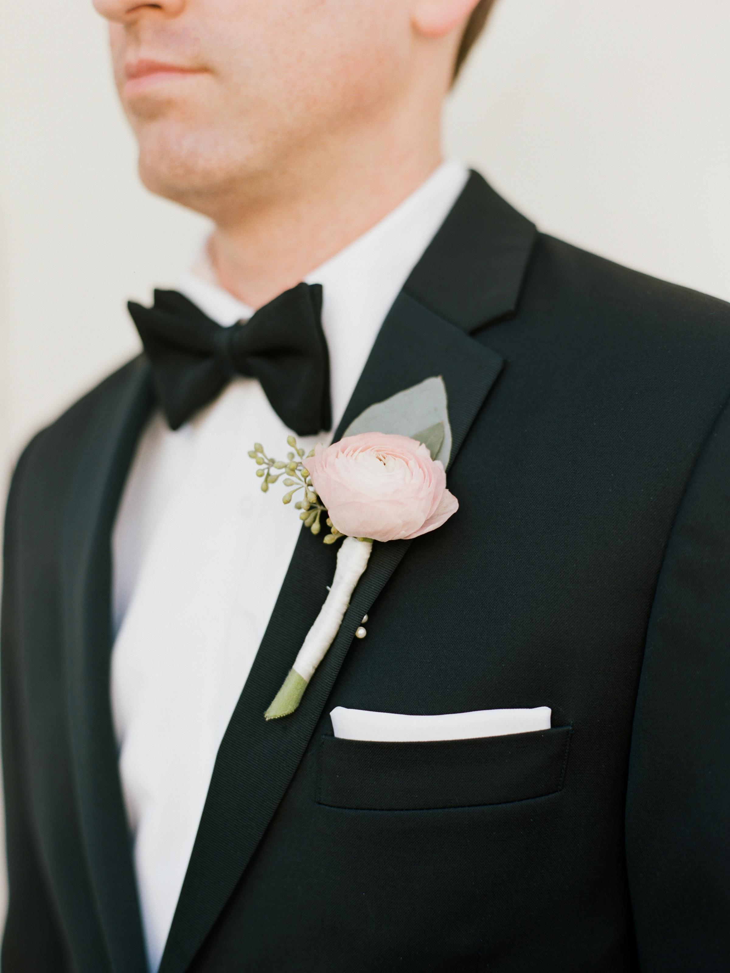 rosemary_beach_wedding_photographer_shannon_griffin_0018.jpg