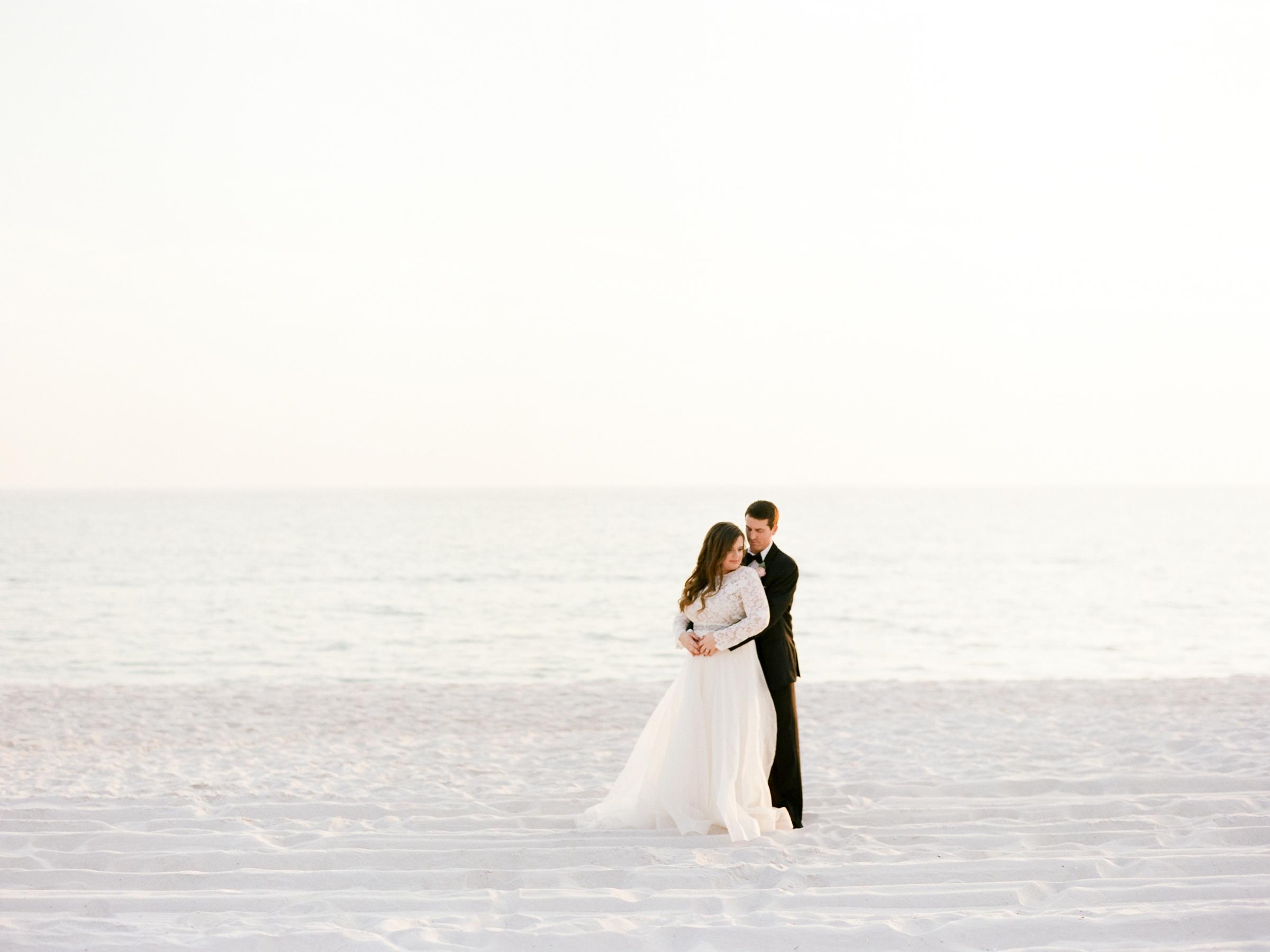 rosemary_beach_wedding_photographer_shannon_griffin_0021.jpg