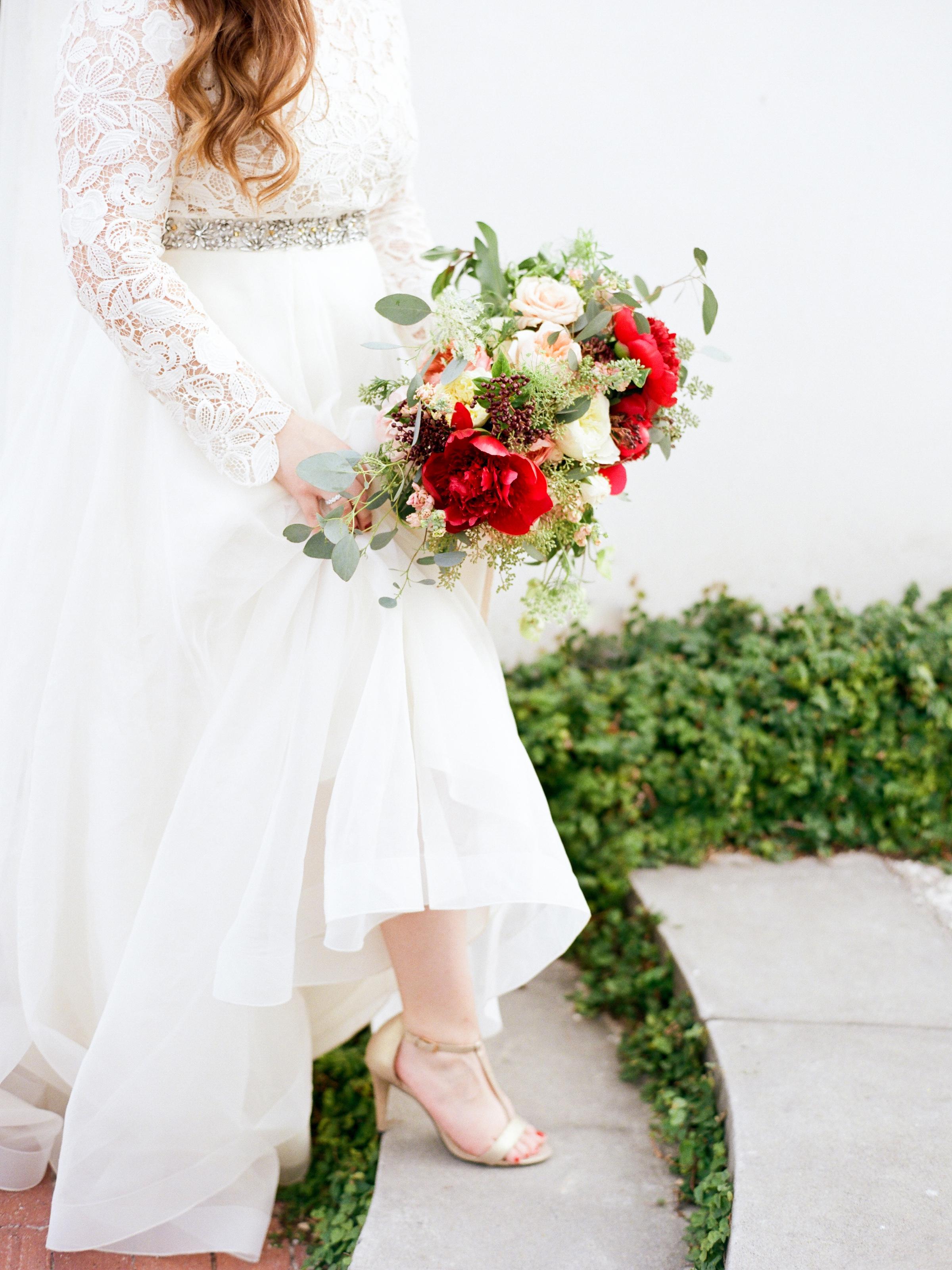 rosemary_beach_wedding_photographer_shannon_griffin_0020.jpg