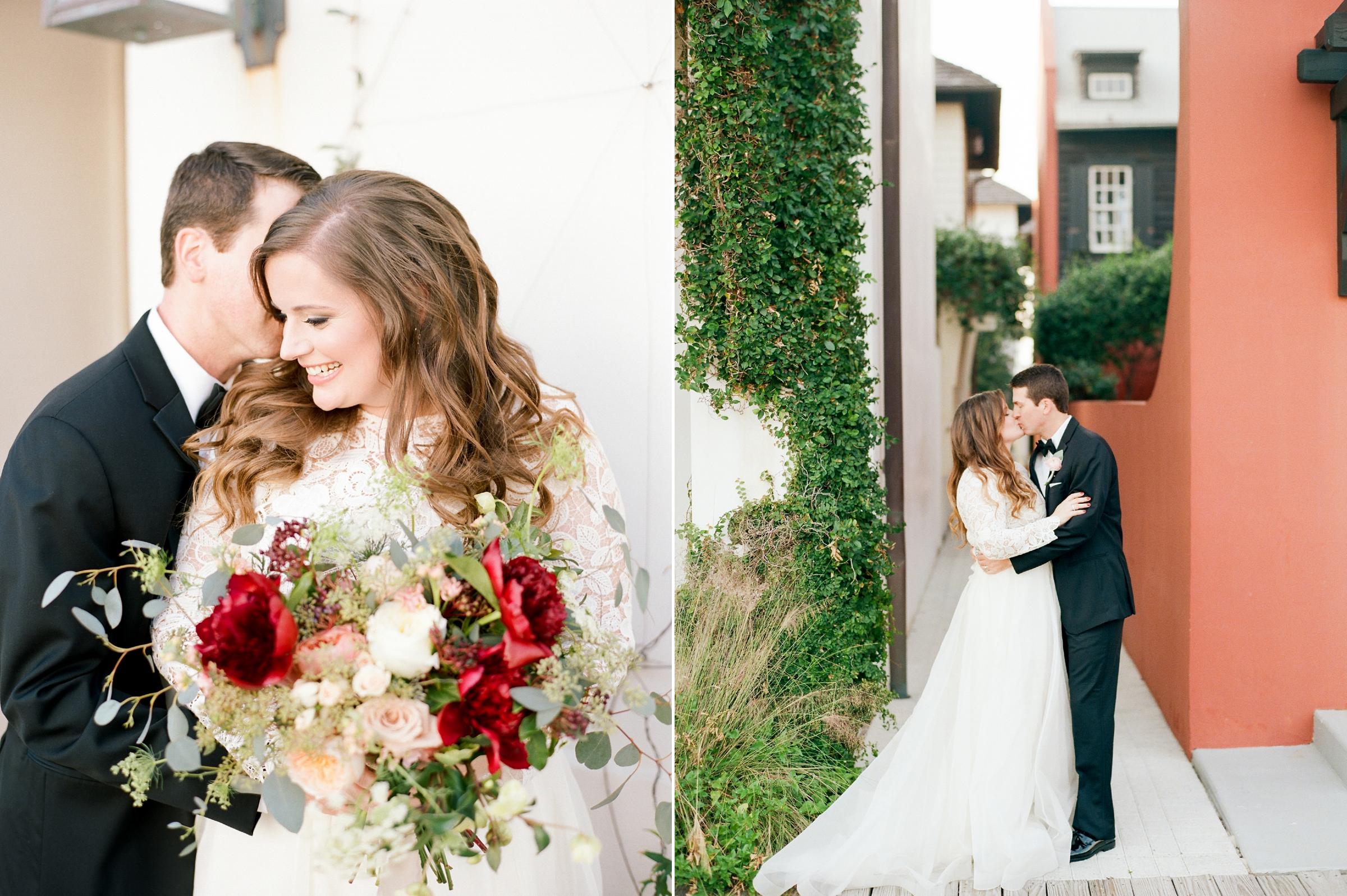 rosemary_beach_wedding_photographer_shannon_griffin_0023.jpg