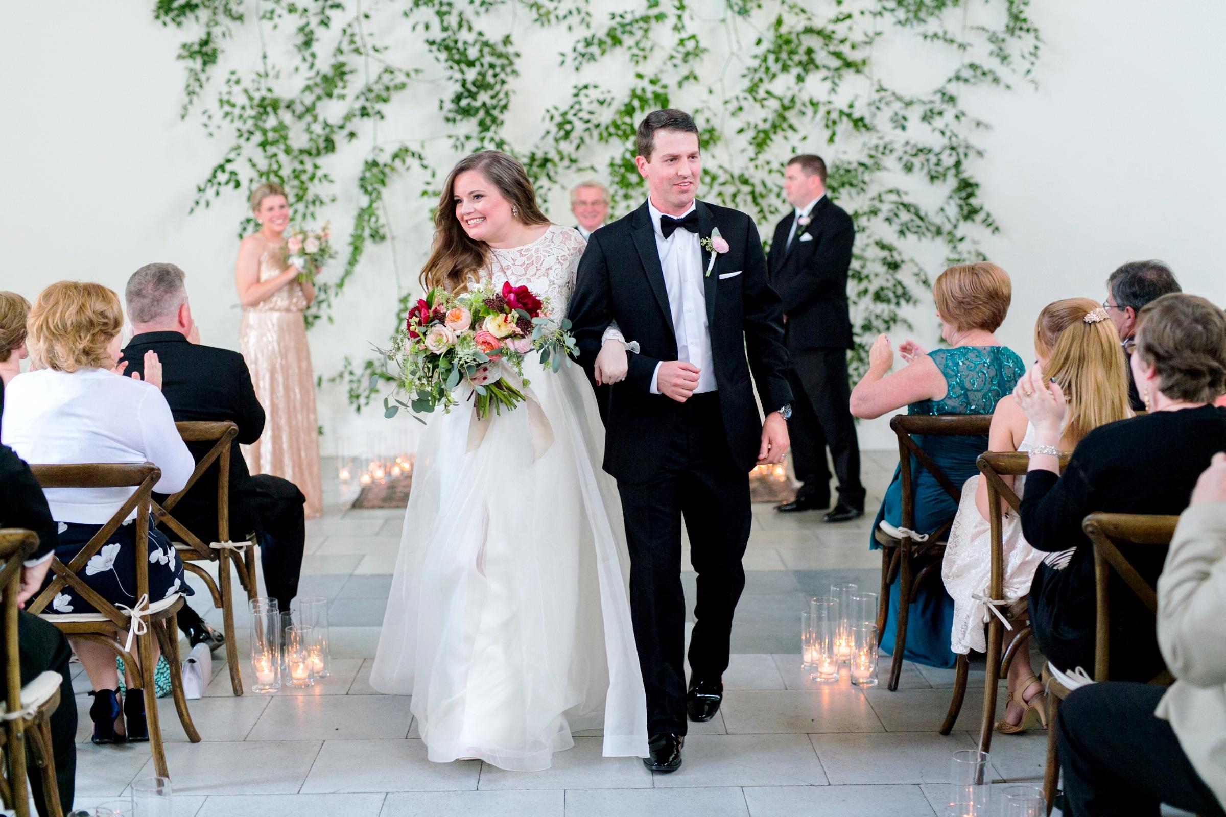 rosemary_beach_wedding_photographer_shannon_griffin_0026.jpg