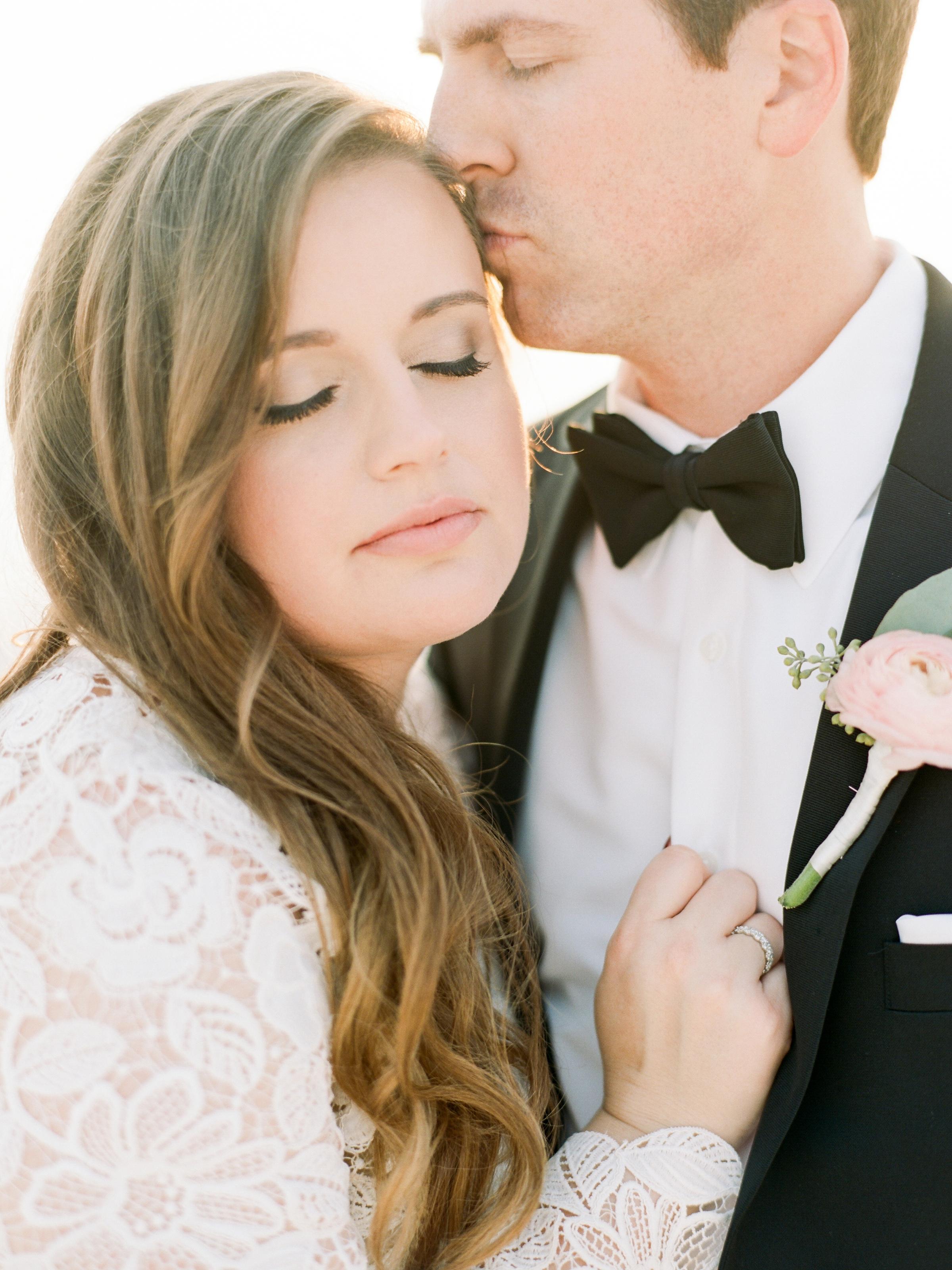 rosemary_beach_wedding_photographer_shannon_griffin_0025.jpg