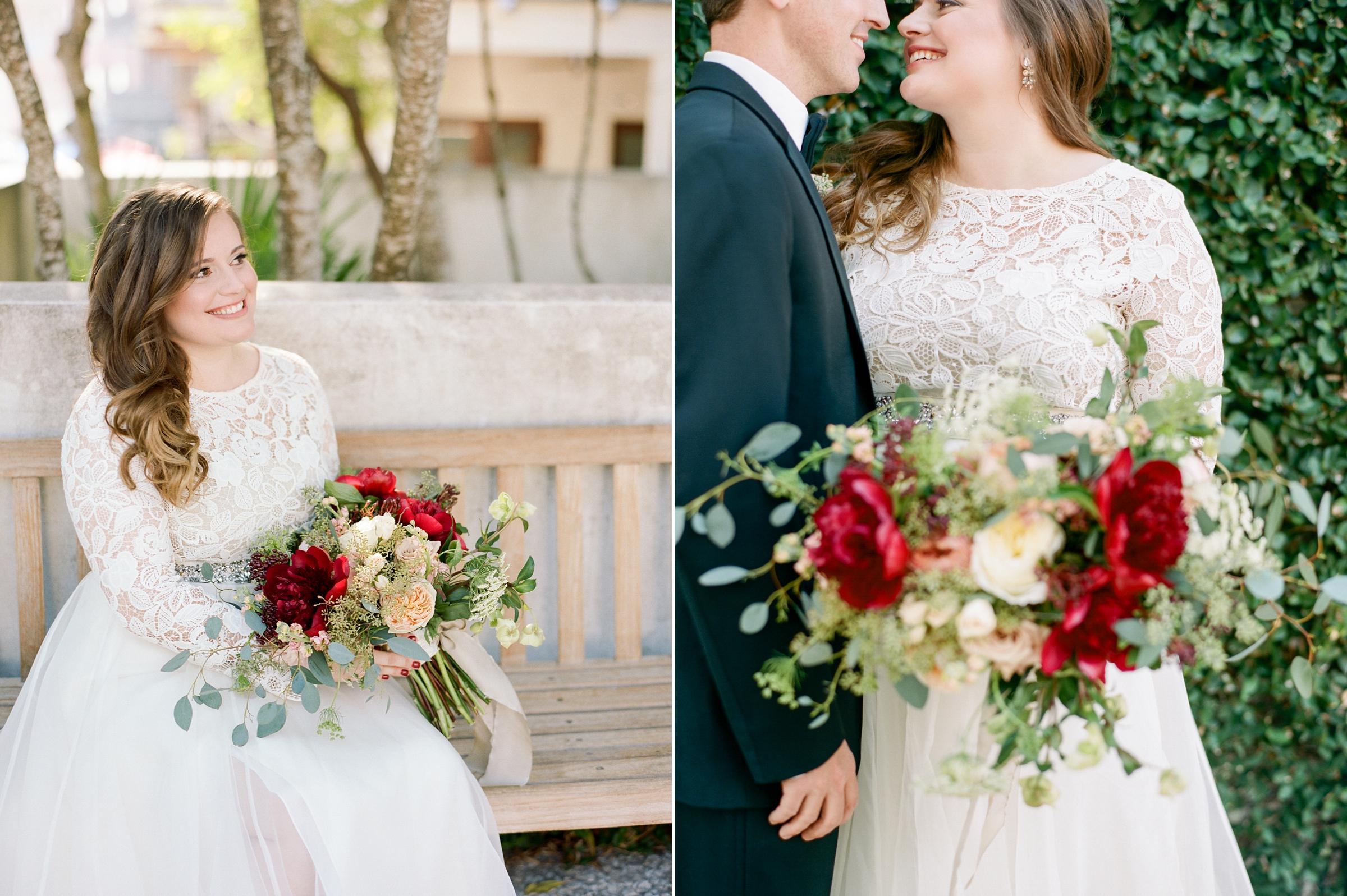 rosemary_beach_wedding_photographer_shannon_griffin_0027.jpg