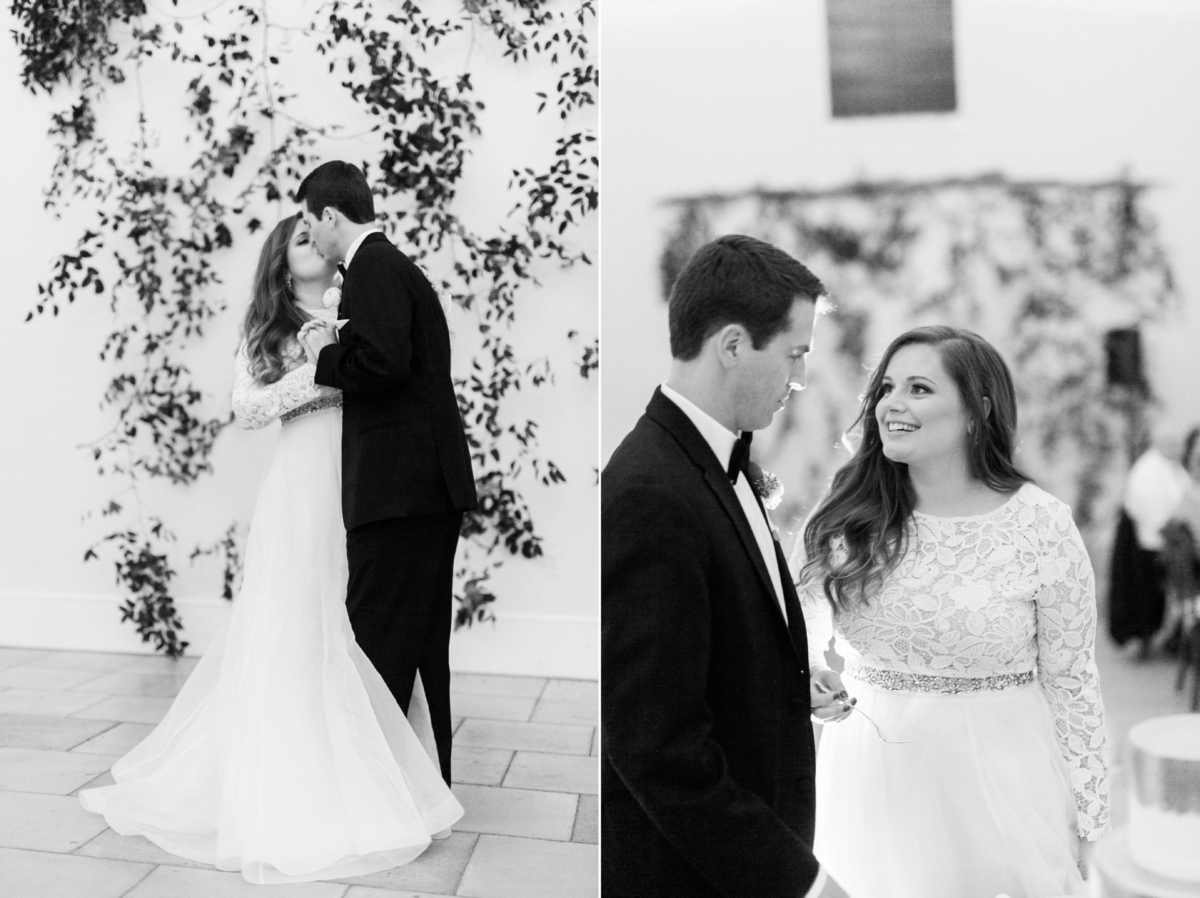 rosemary_beach_wedding_photographer_shannon_griffin_0032.jpg