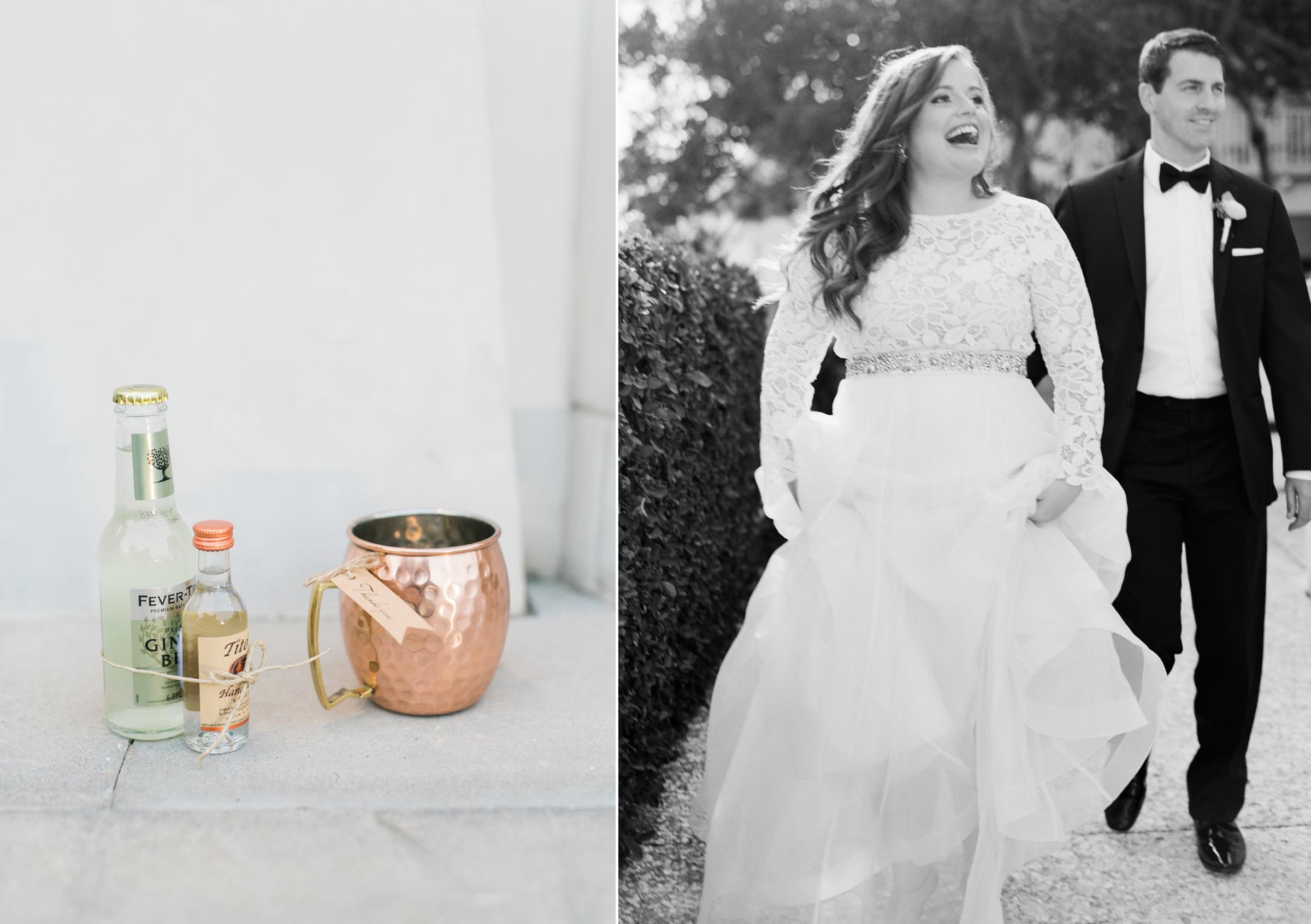 rosemary_beach_wedding_photographer_shannon_griffin_0037.jpg