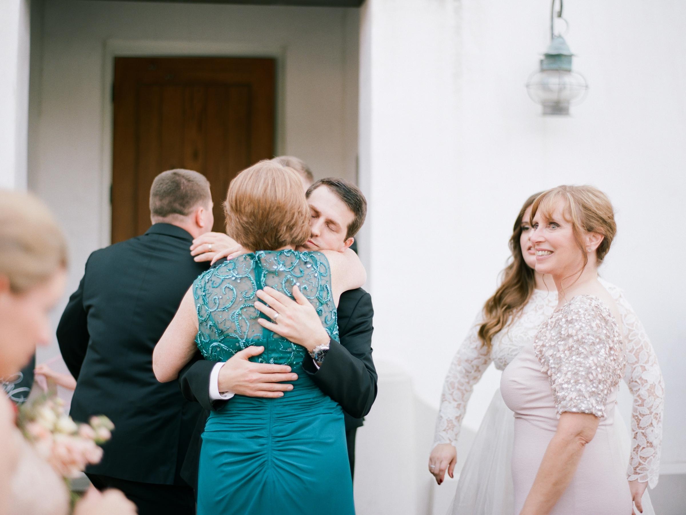 rosemary_beach_wedding_photographer_shannon_griffin_0036.jpg