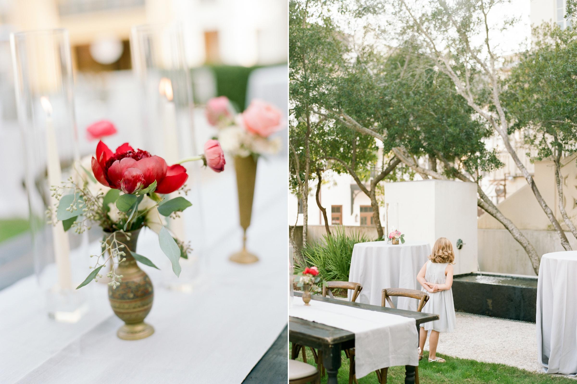 rosemary_beach_wedding_photographer_shannon_griffin_0039.jpg