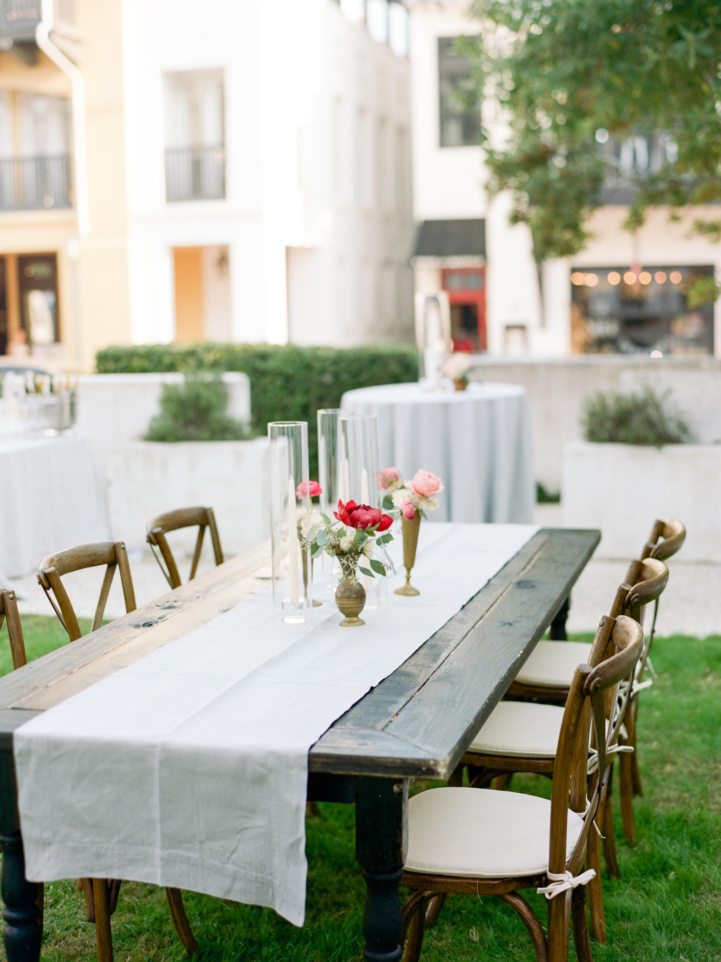 rosemary_beach_wedding_photographer_shannon_griffin_0038.jpg