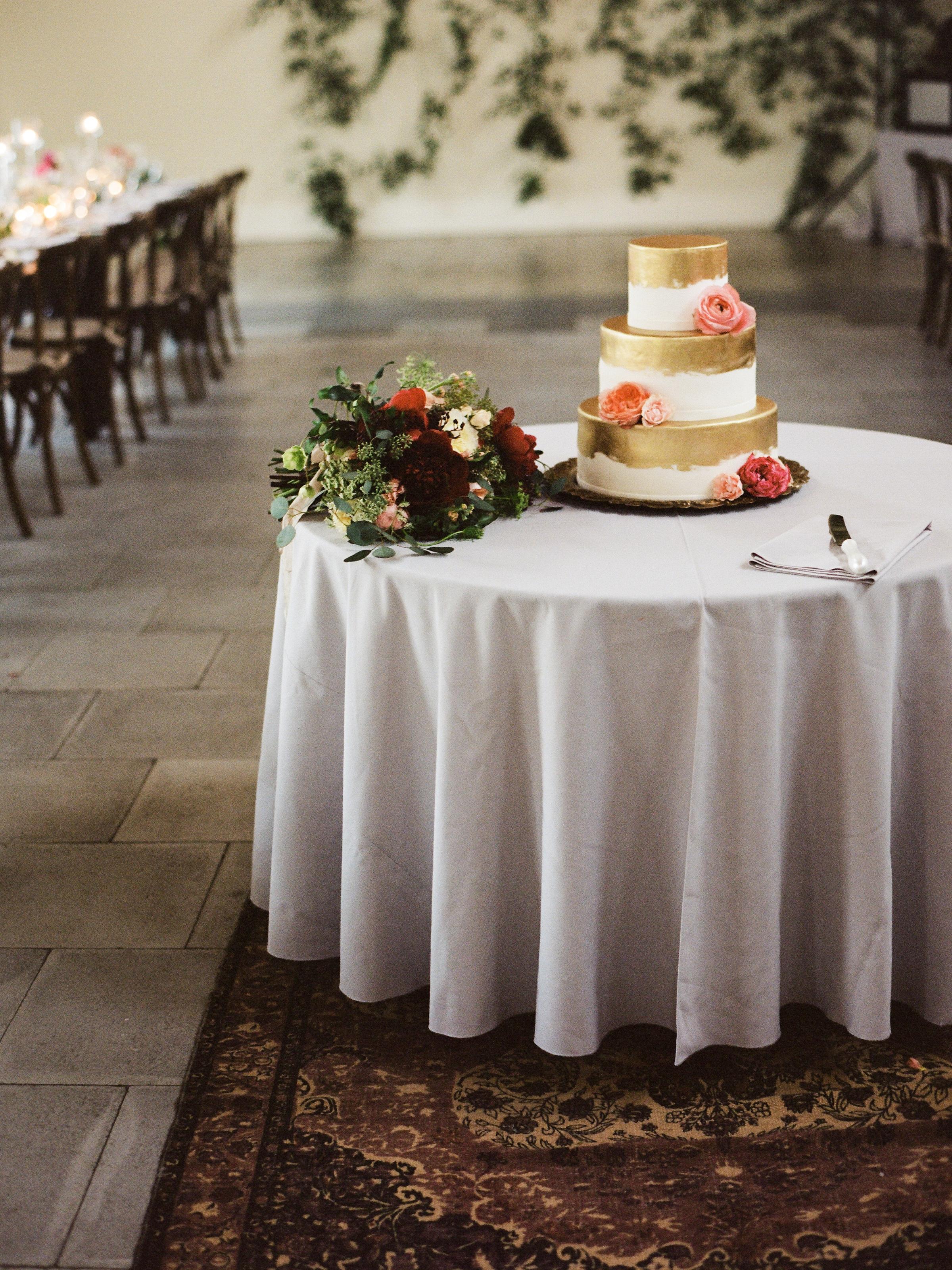 rosemary_beach_wedding_photographer_shannon_griffin_0044.jpg