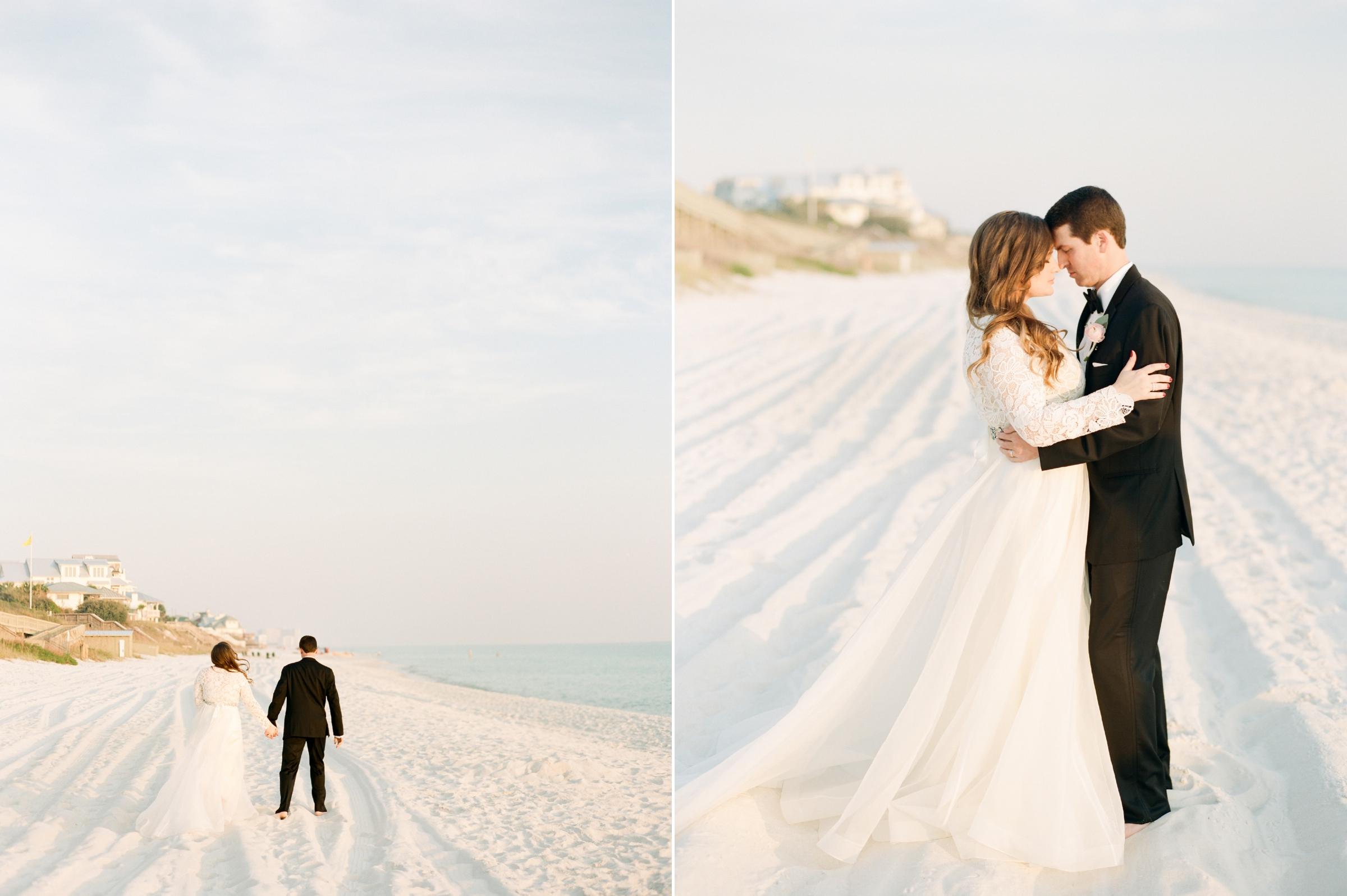 rosemary_beach_wedding_photographer_shannon_griffin_0046.jpg