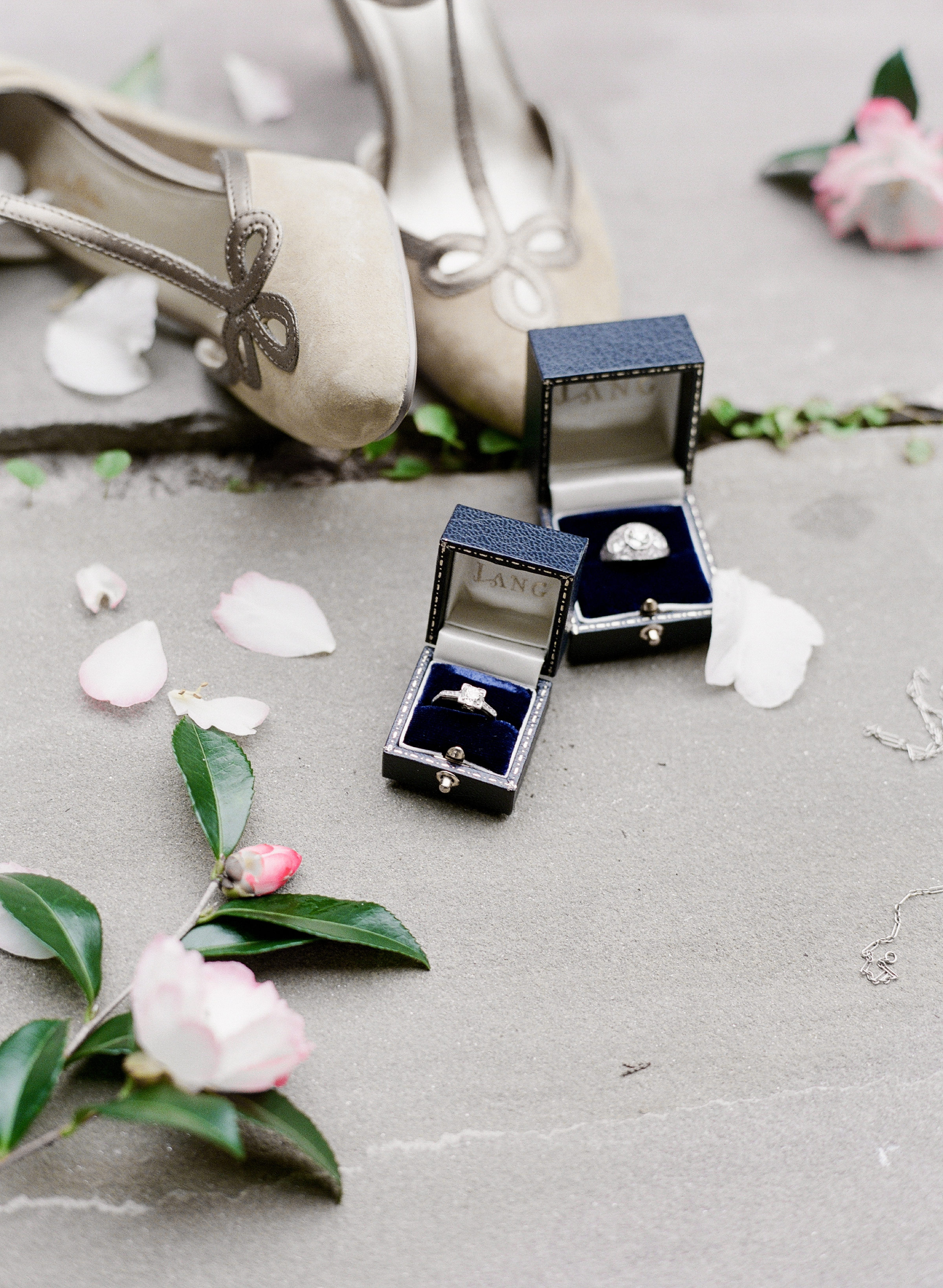 santa_rosa_beach_same_sex_wedding_photographer_shannon_griffin_0003.jpg