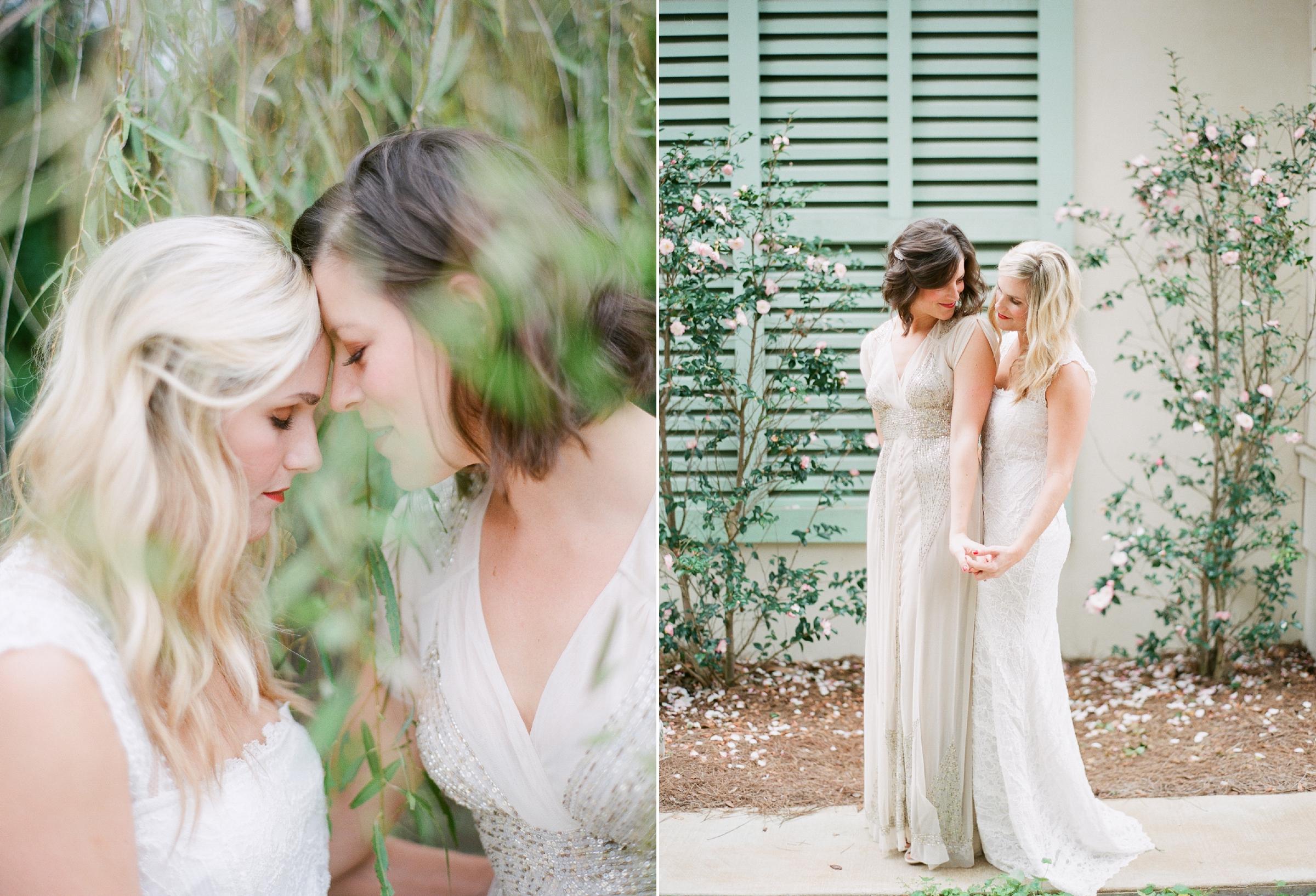 santa_rosa_beach_same_sex_wedding_photographer_shannon_griffin_0013.jpg