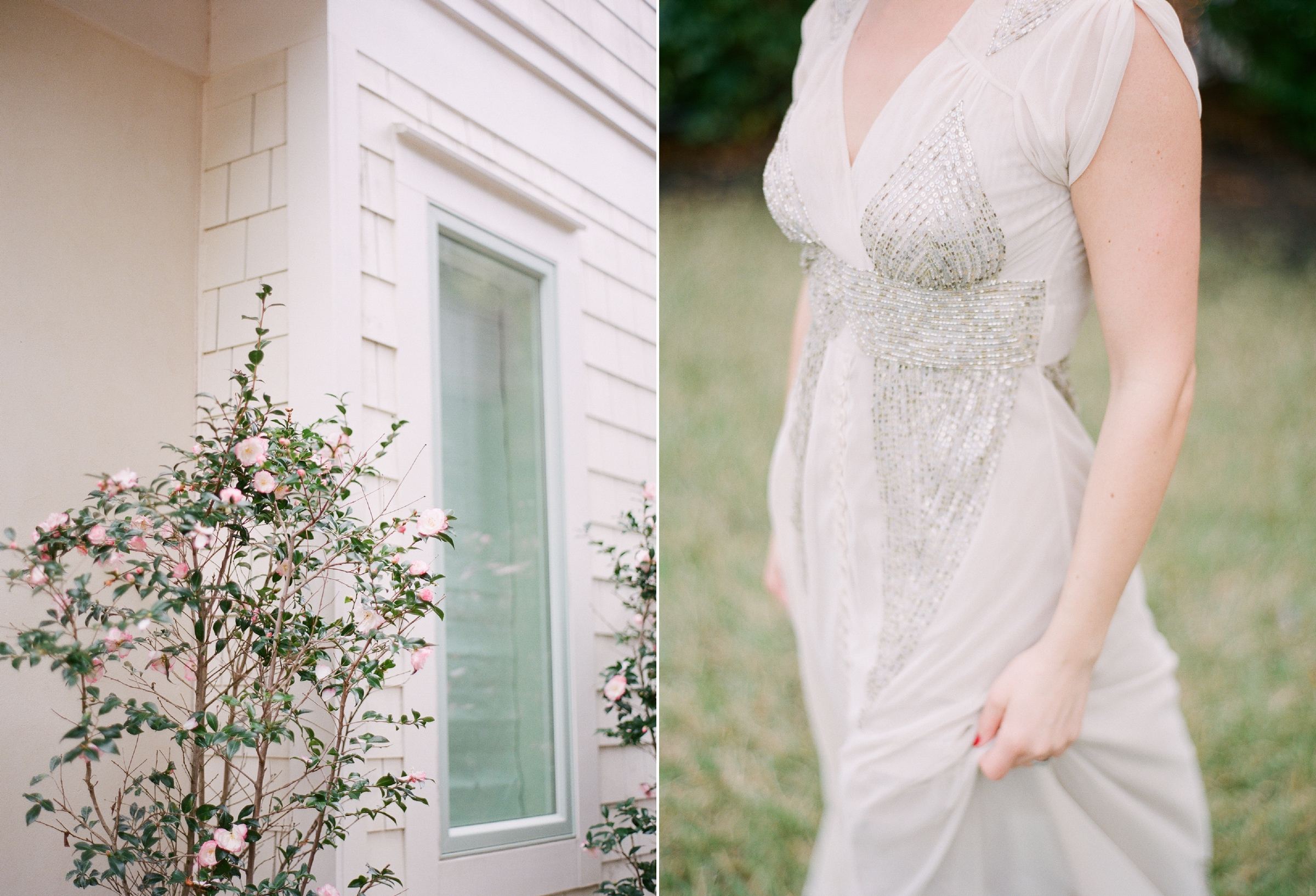 santa_rosa_beach_same_sex_wedding_photographer_shannon_griffin_0015.jpg