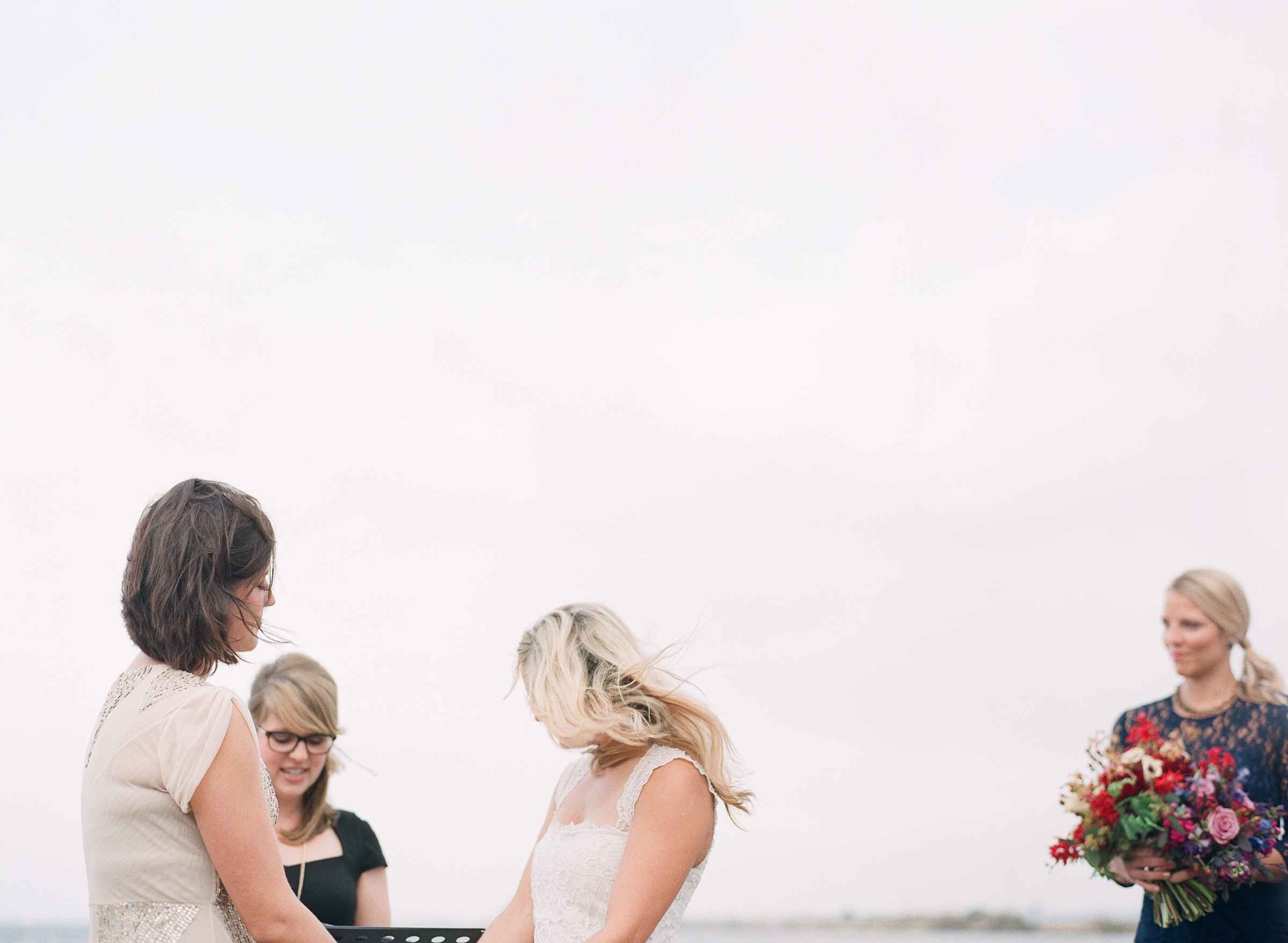 santa_rosa_beach_same_sex_wedding_photographer_shannon_griffin_0018.jpg