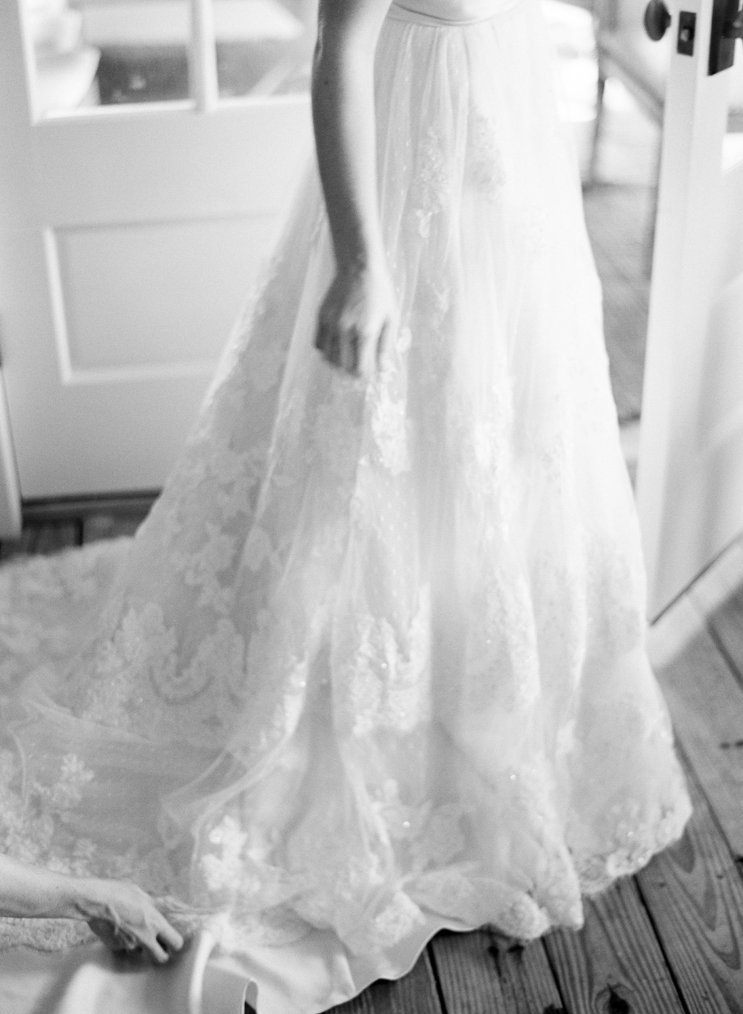 st_simons_island_wedding_photographer_shannon_griffin_0006.jpg