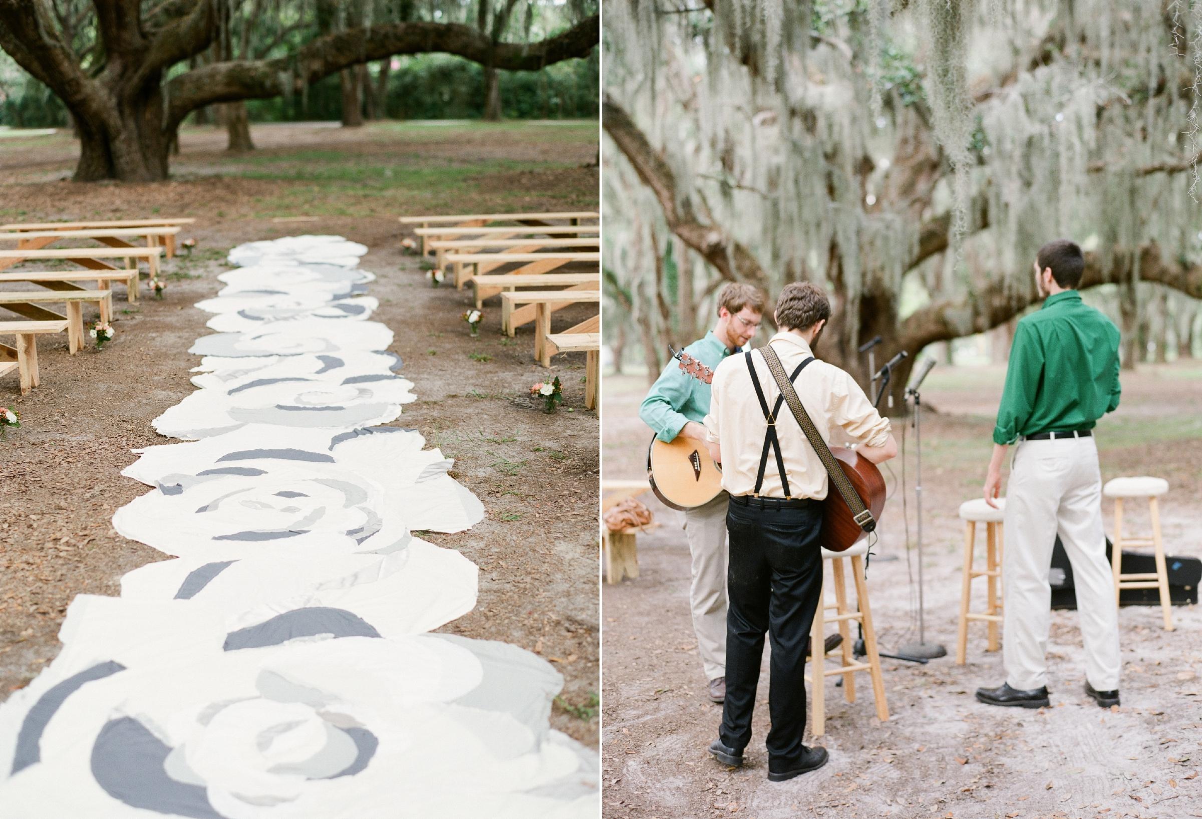 st_simons_island_wedding_photographer_shannon_griffin_0015.jpg