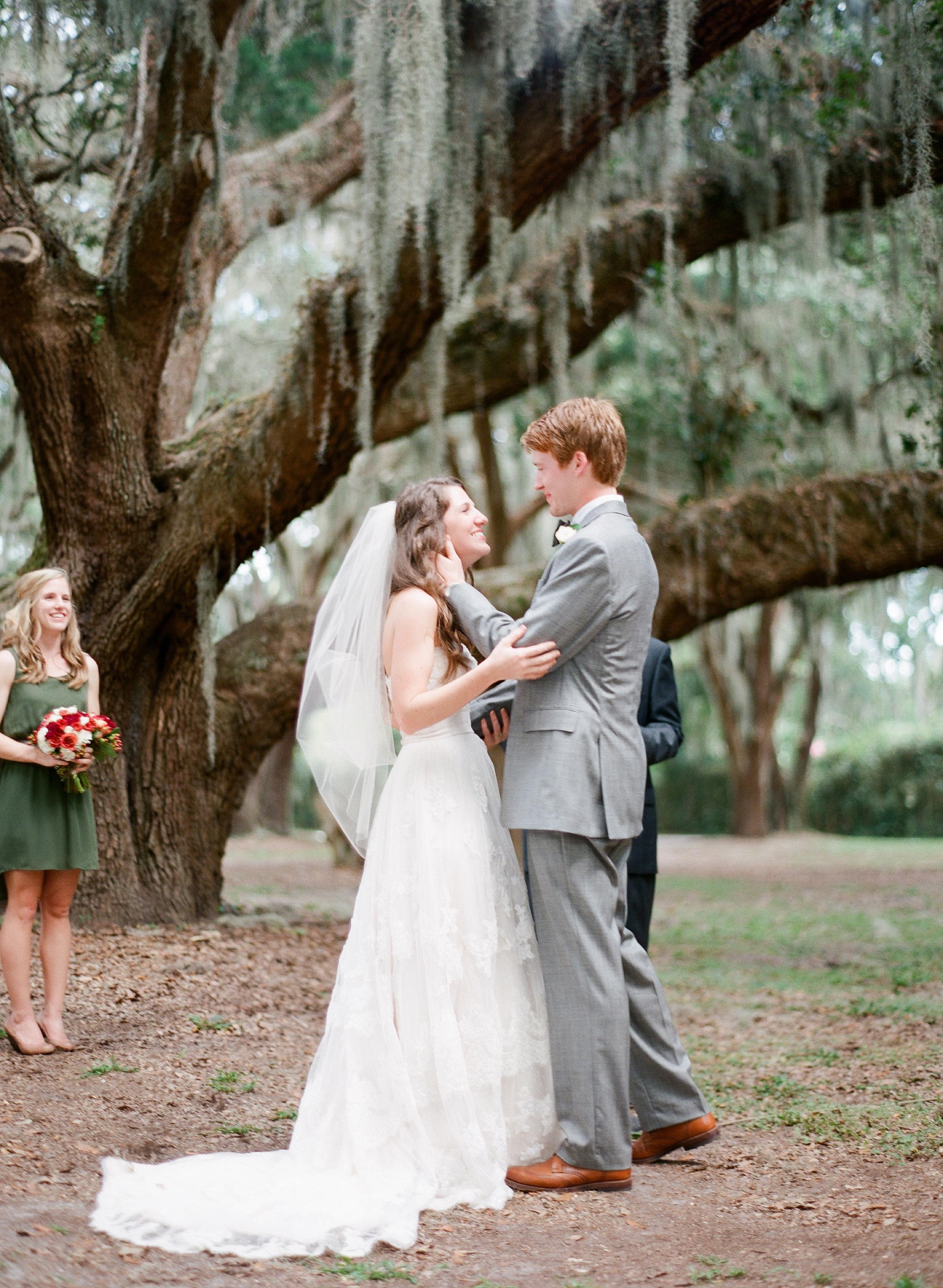 st_simons_island_wedding_photographer_shannon_griffin_0021.jpg