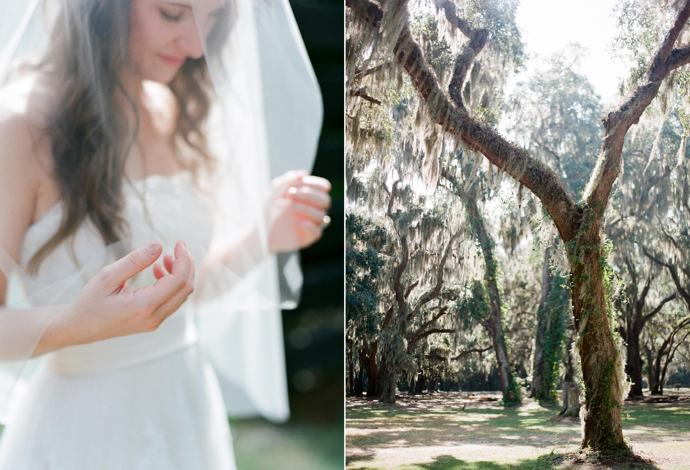 st_simons_island_wedding_photographer_shannon_griffin_0023.jpg